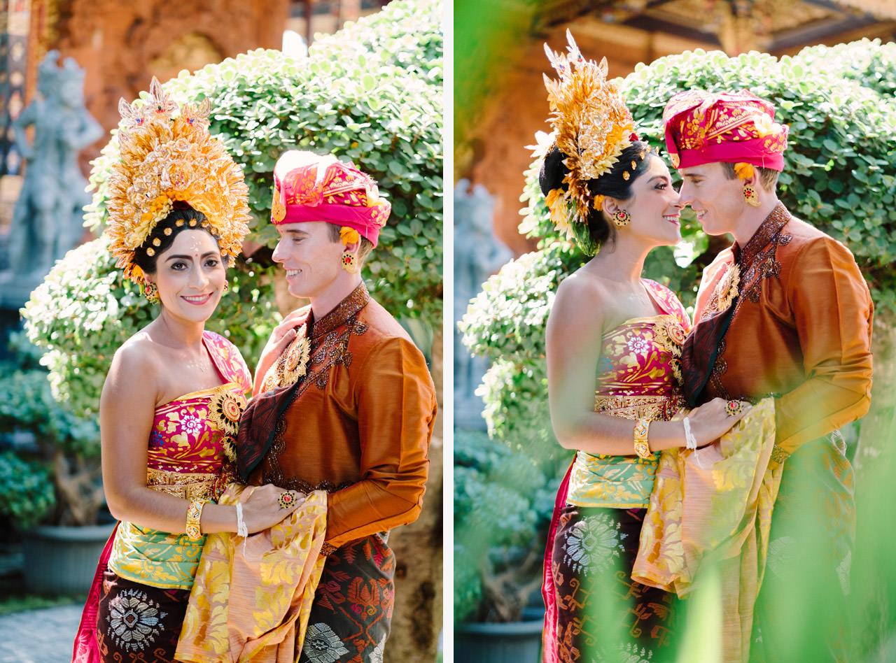 Martin and Mia: Destination Bali Wedding Photography at Ma Joly 47