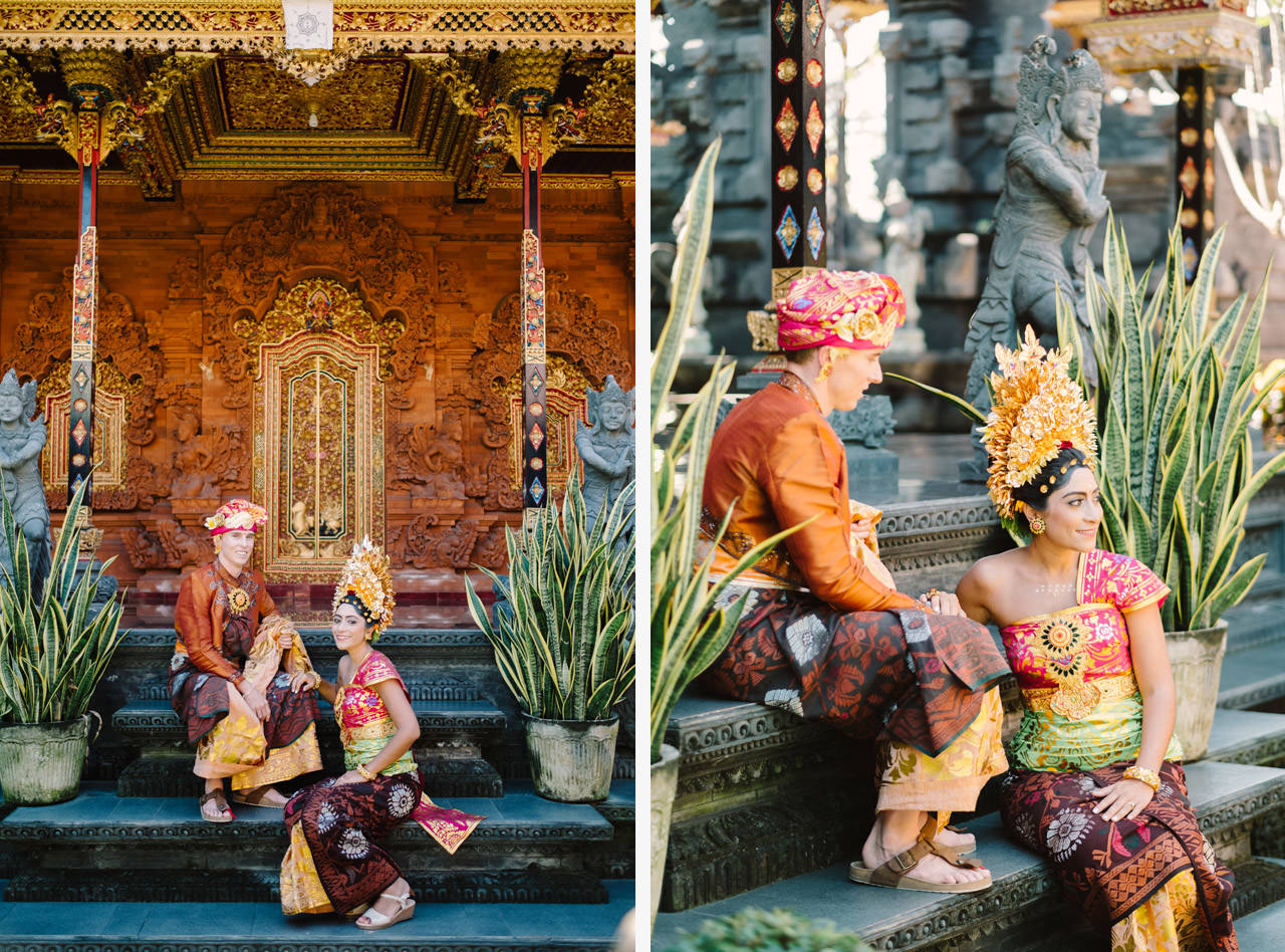 Martin and Mia: Destination Bali Wedding Photography at Ma Joly 49