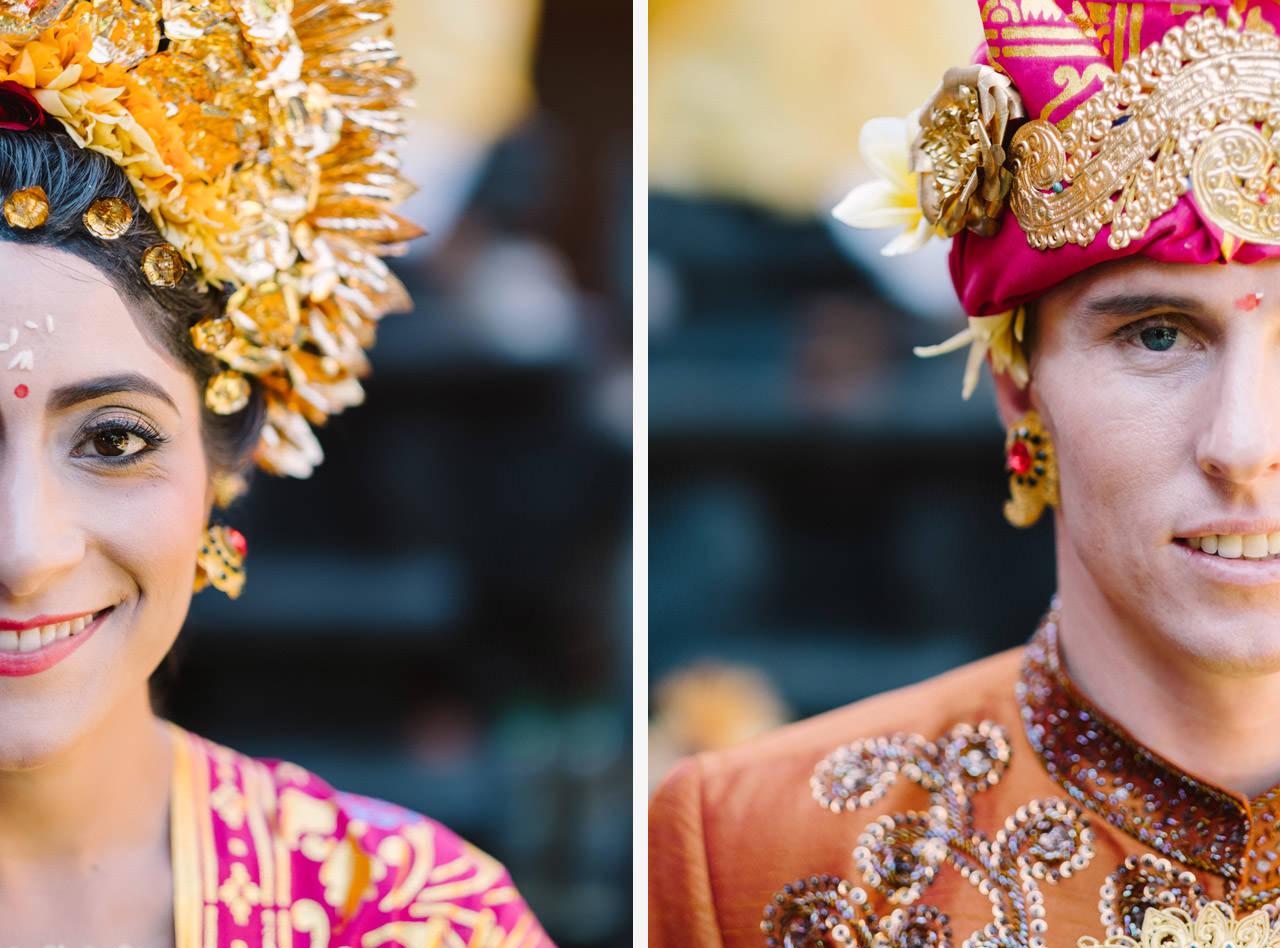 Martin and Mia: Destination Bali Wedding Photography at Ma Joly 50