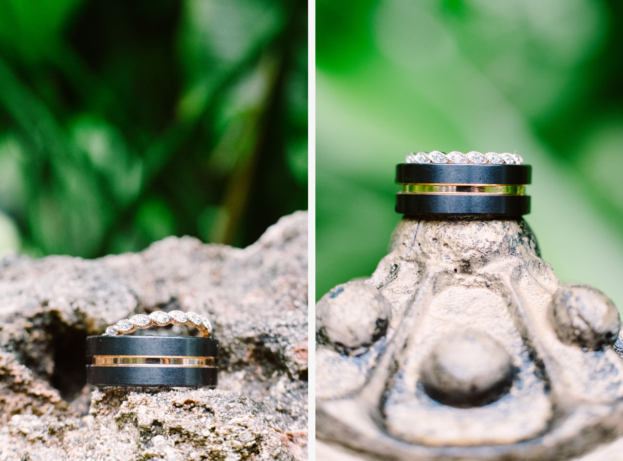 Martin and Mia: Destination Bali Wedding Photography at Ma Joly 7