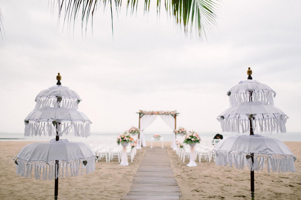 Martin and Mia: Destination Bali Wedding Photography at Ma Joly 15