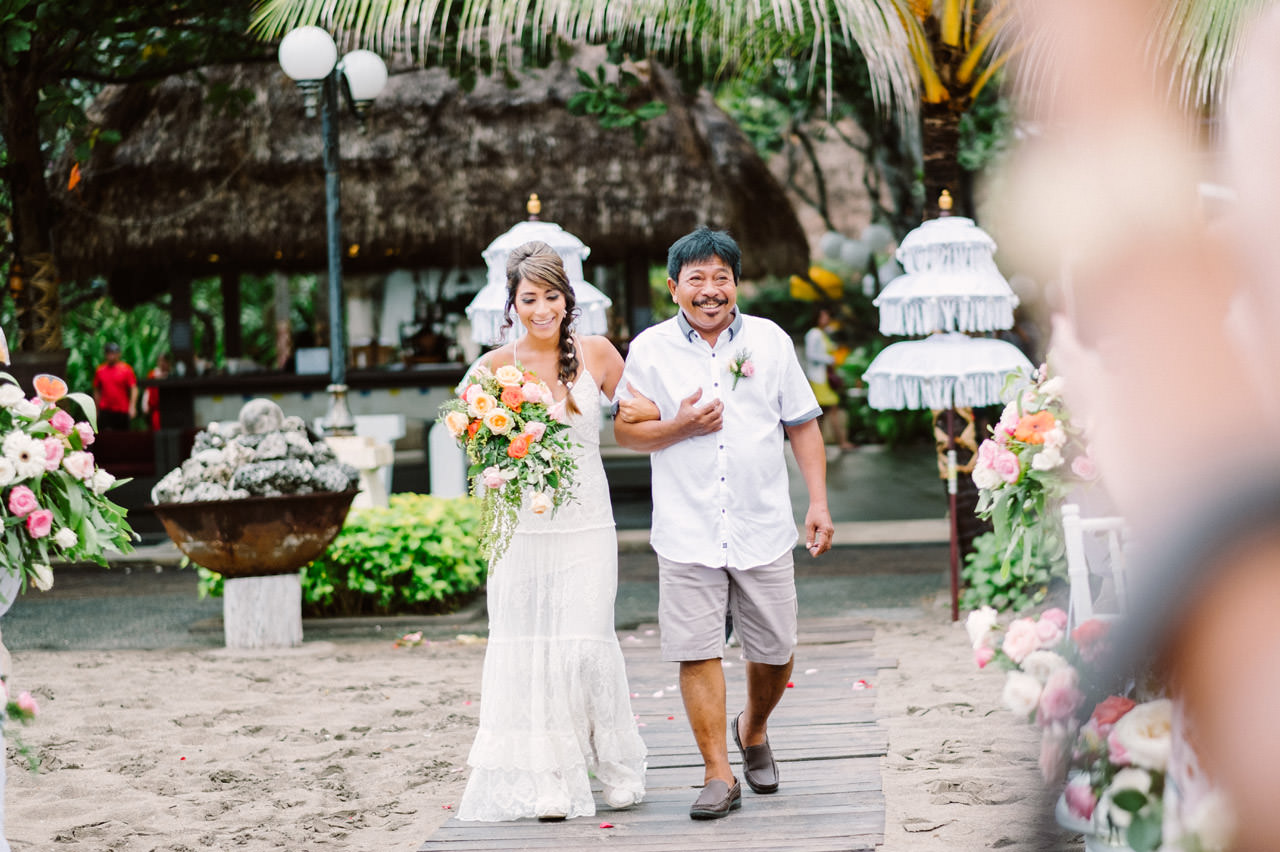 Martin and Mia: Destination Bali Wedding Photography at Ma Joly 16