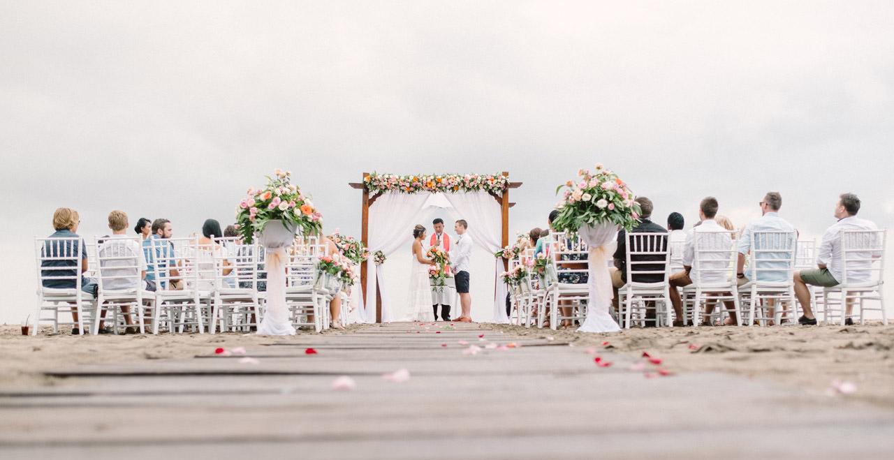 Martin and Mia: Destination Bali Wedding Photography at Ma Joly 18