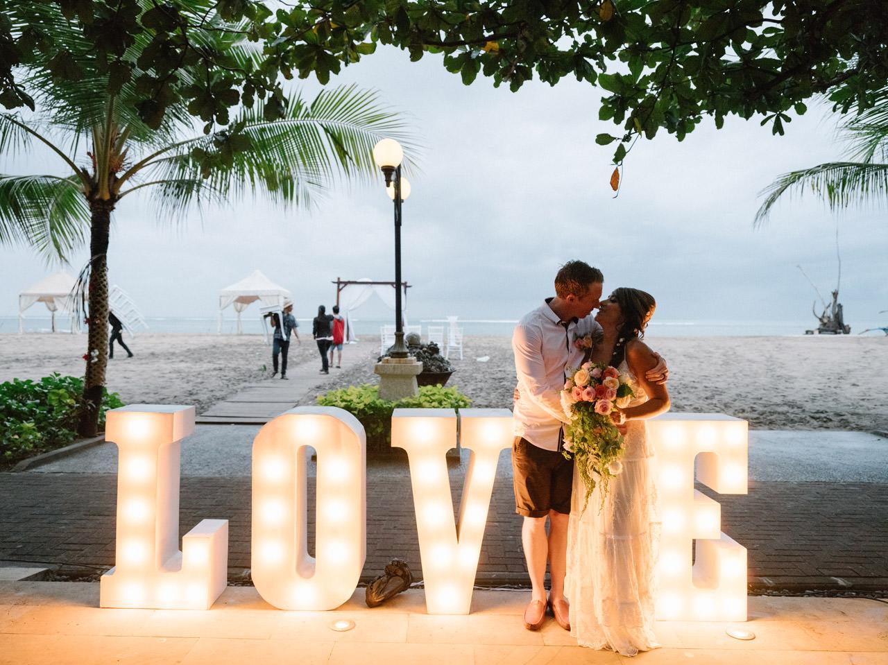 Martin and Mia: Destination Bali Wedding Photography at Ma Joly 25