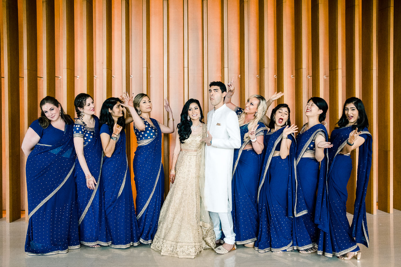 """Singapore Indian Wedding at Capella Hotel 7"""" width="""