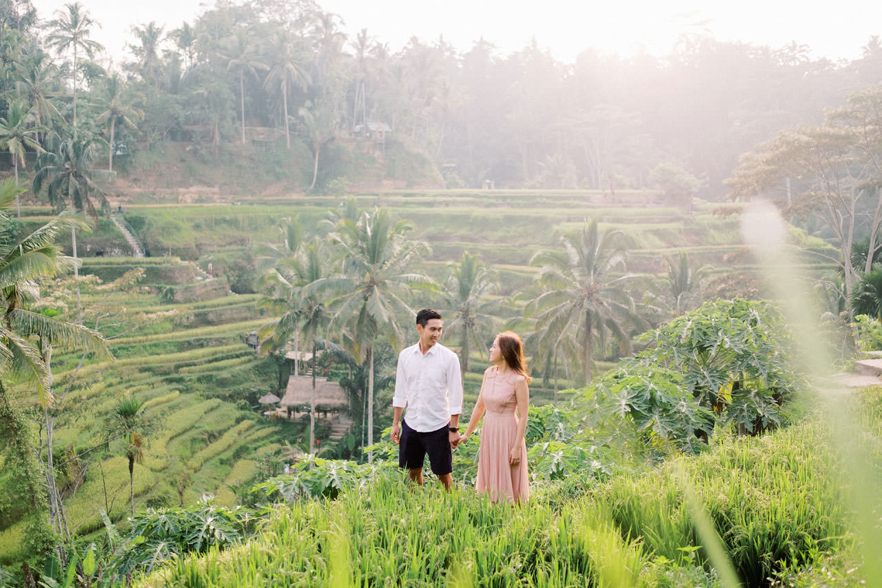 Ubud Vacation Photographer 1