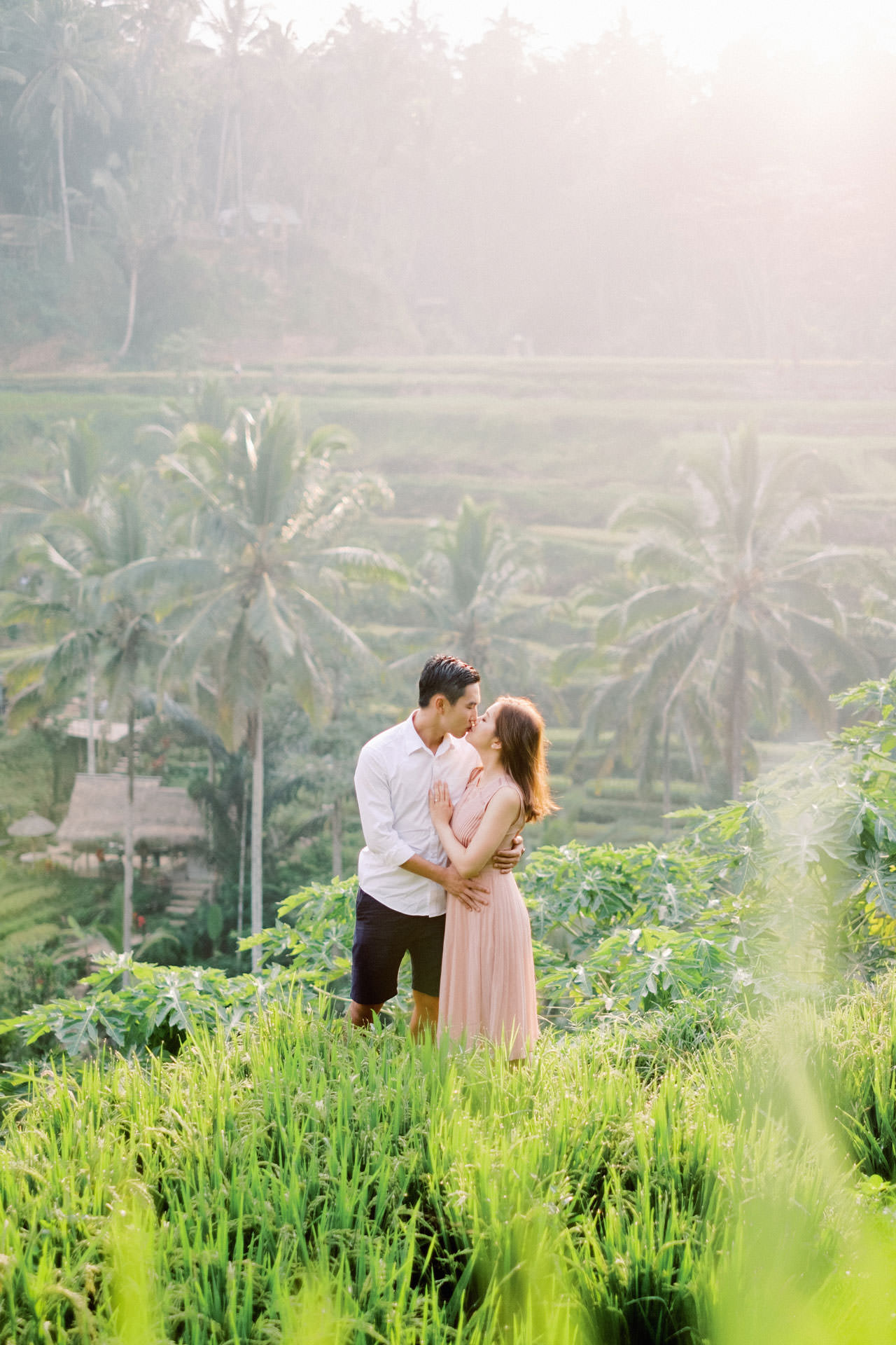 Ubud Vacation Photographer 2