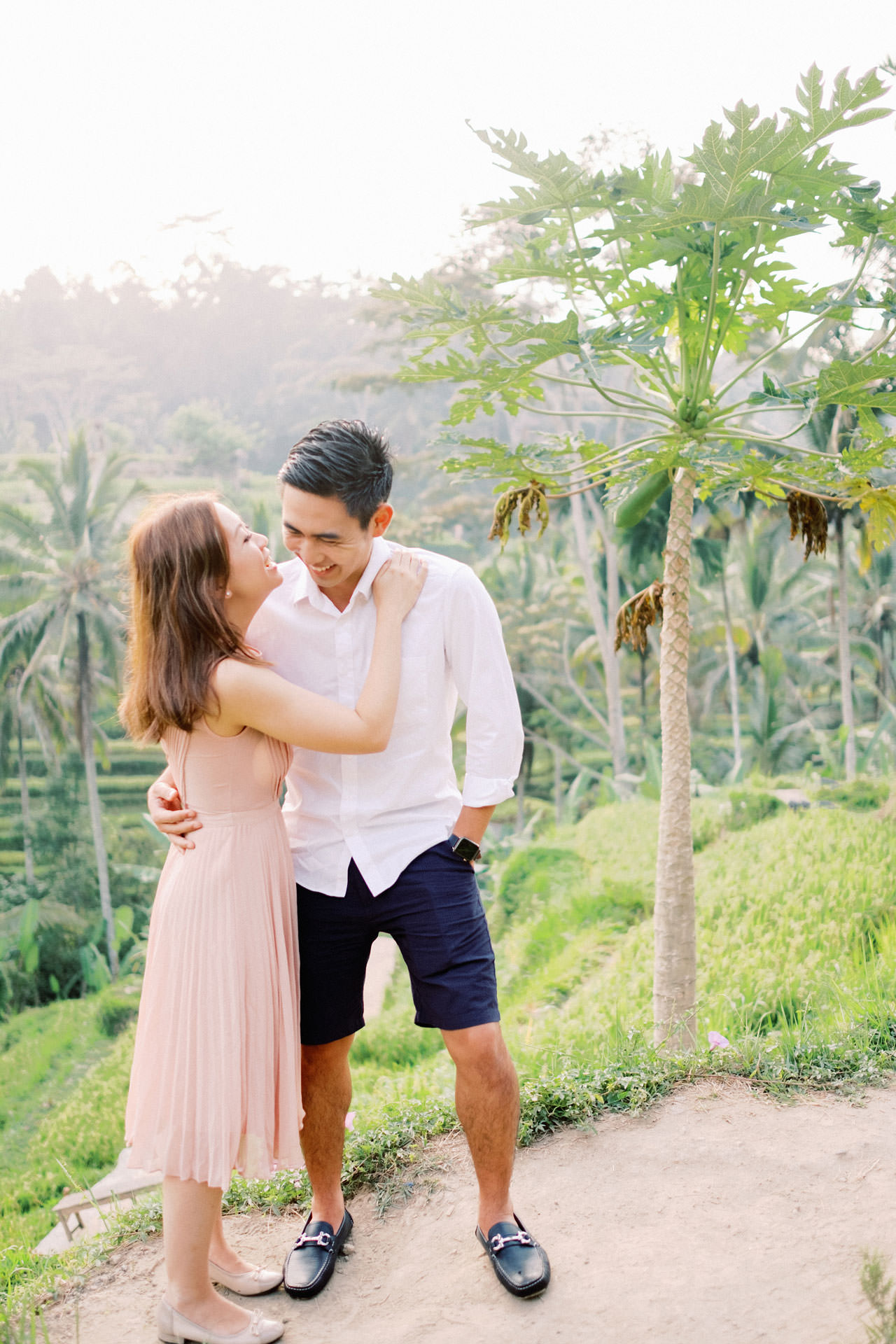 Ubud Vacation Photographer 3