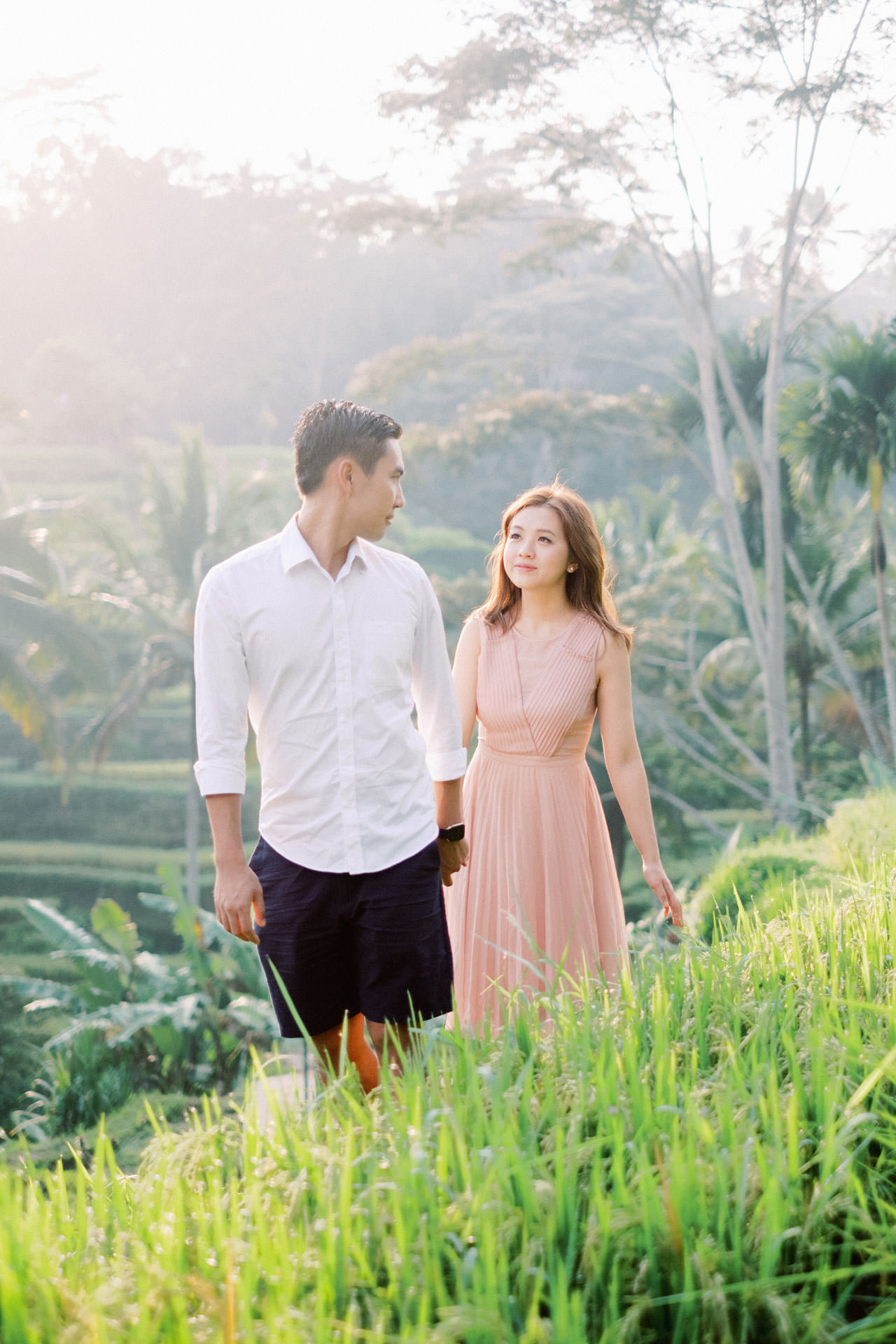Ubud Vacation Photographer 5