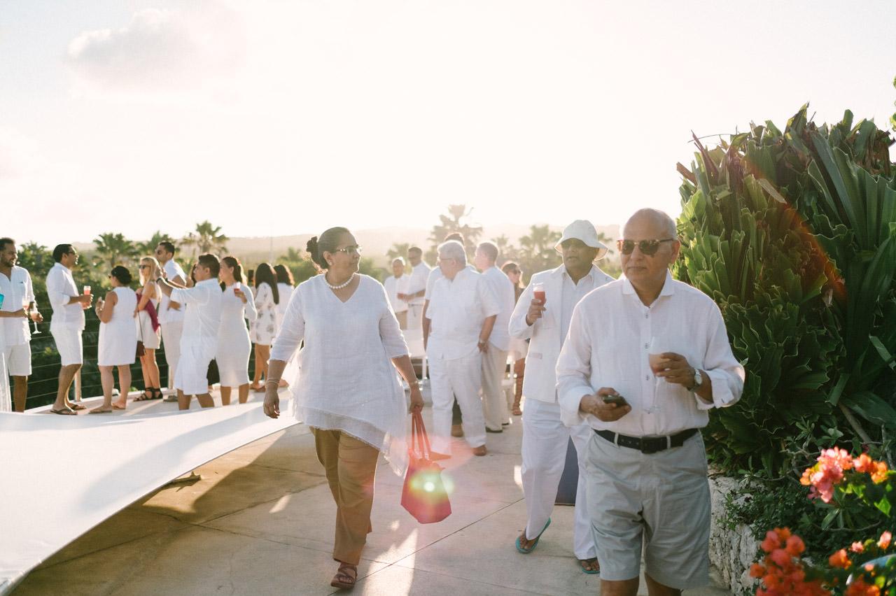 Bali Beach Wedding Photography at Karma Kandara Beach 2