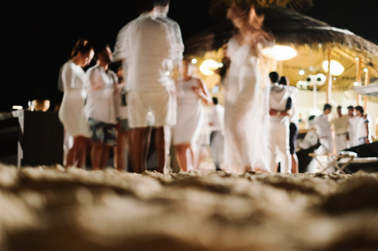 Bali Beach Wedding Photography at Karma Kandara Beach 23
