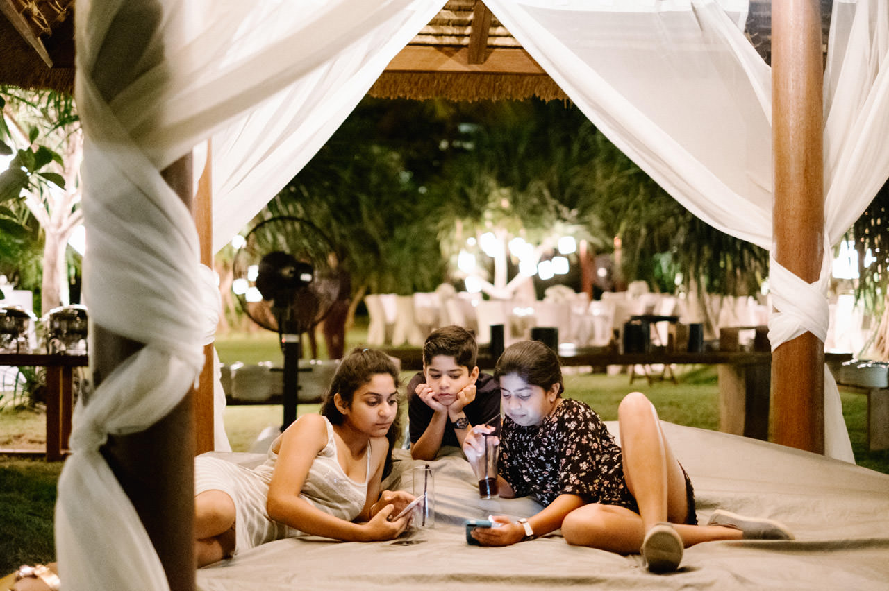 Bali Indian Wedding Photography 10