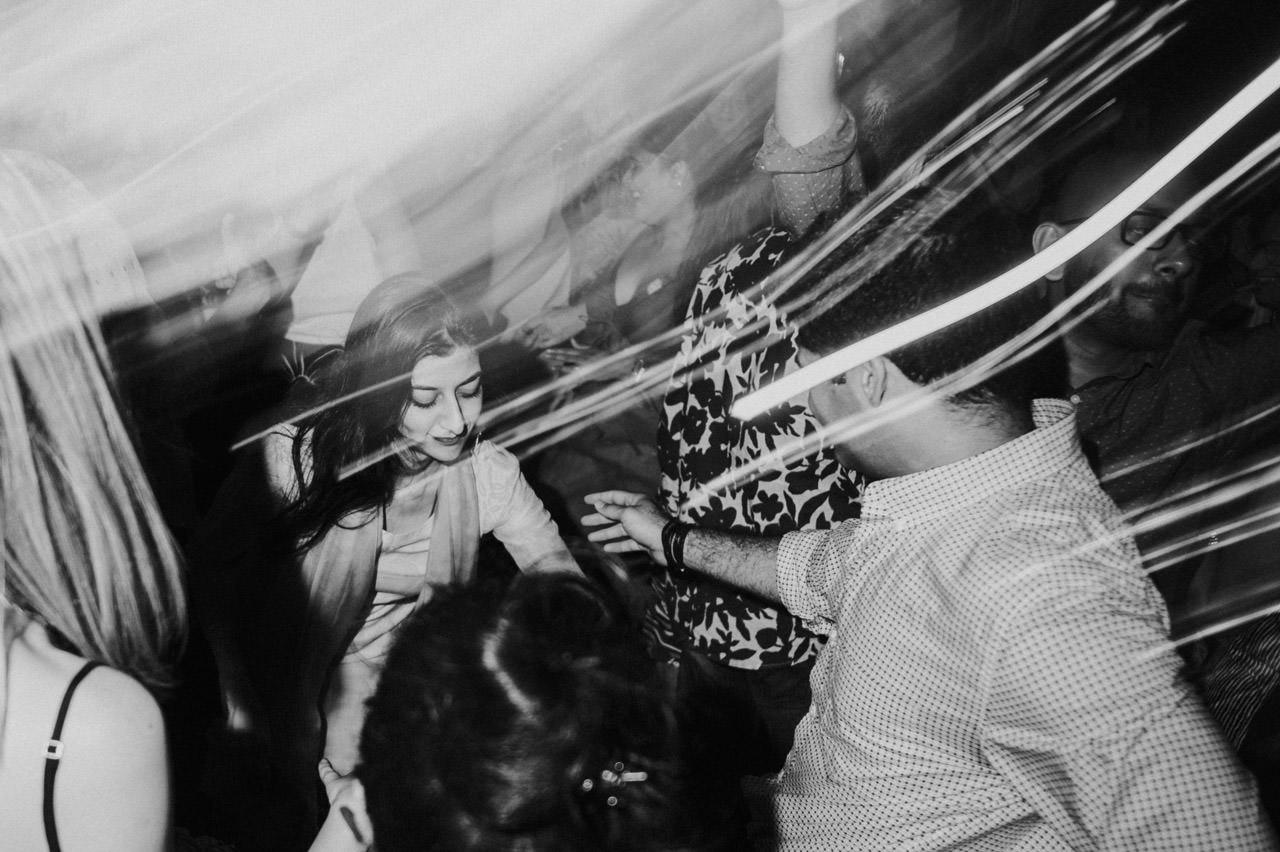 Bali Indian Wedding Photography 16