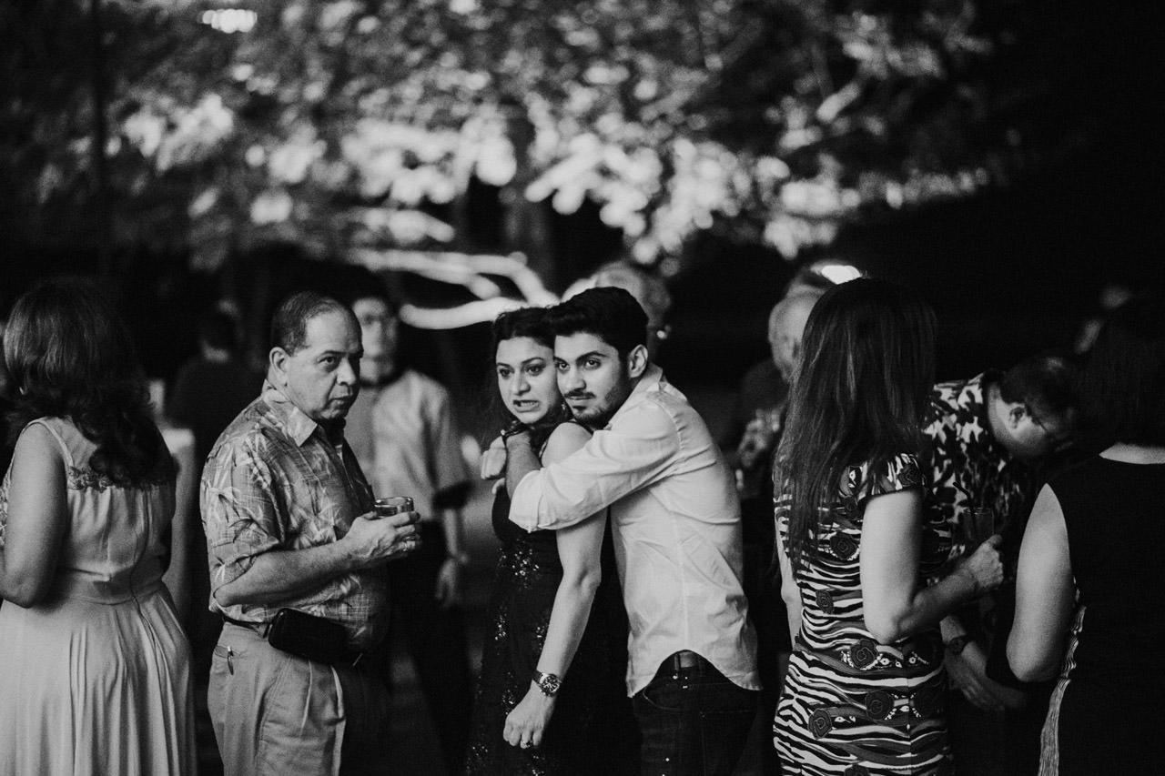 Bali Indian Wedding Photography 19