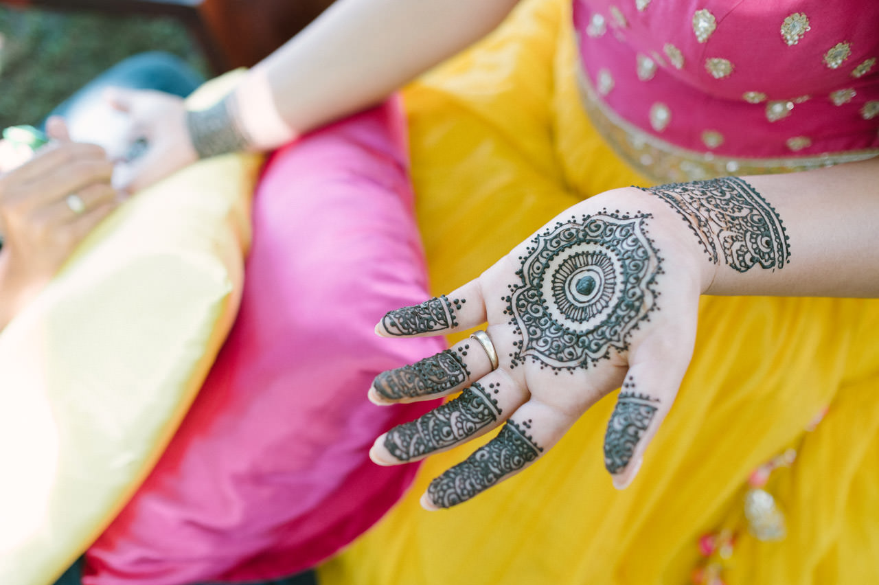 Indian Wedding Photography at Sofitel Nusa Dua 8