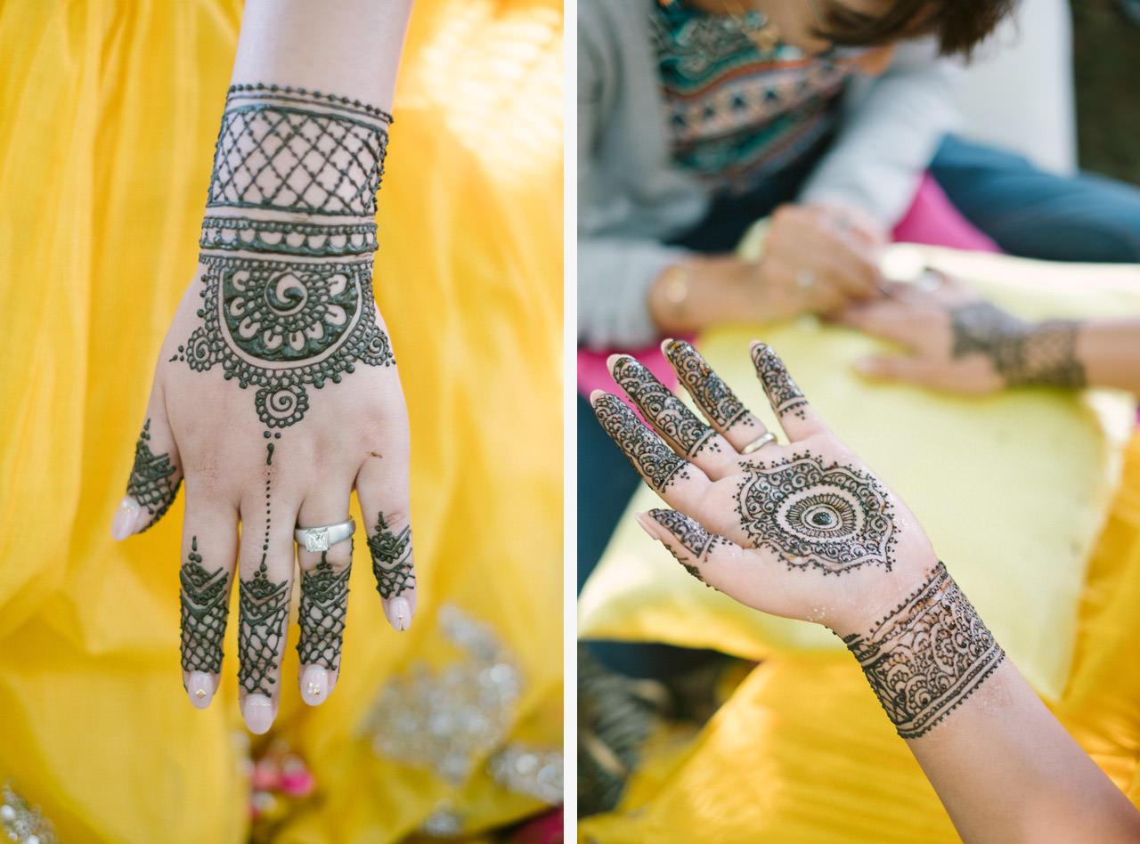 Indian Wedding Photography at Sofitel Nusa Dua 14