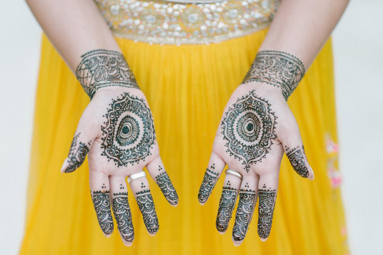 Indian Wedding Photography at Sofitel Nusa Dua 27