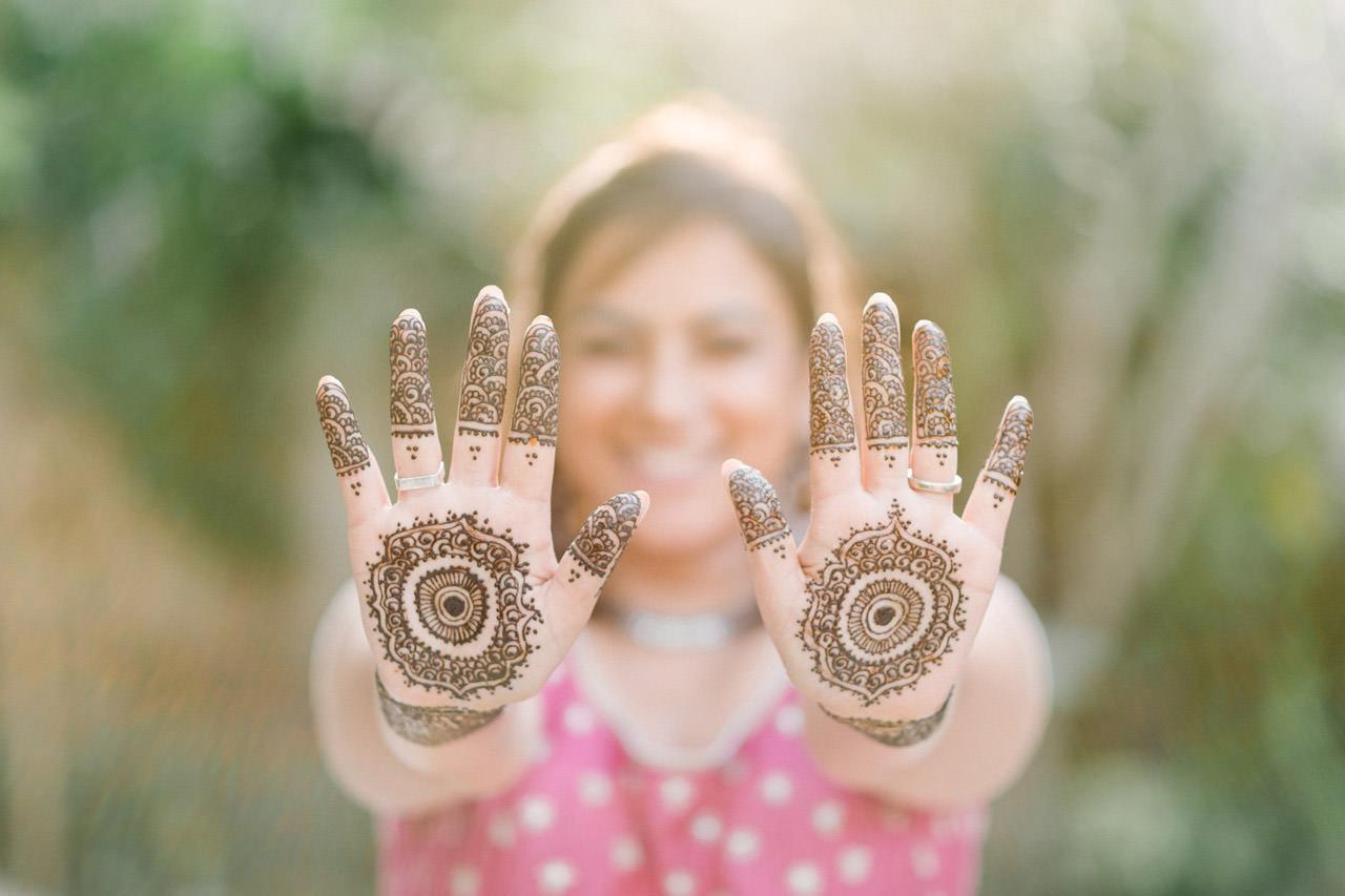 Indian Wedding Photography at Sofitel Nusa Dua 28