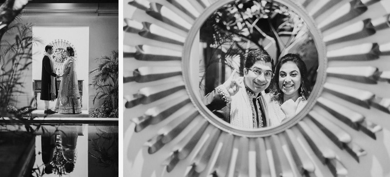 Indian Wedding Photography at Sofitel Nusa Dua 5