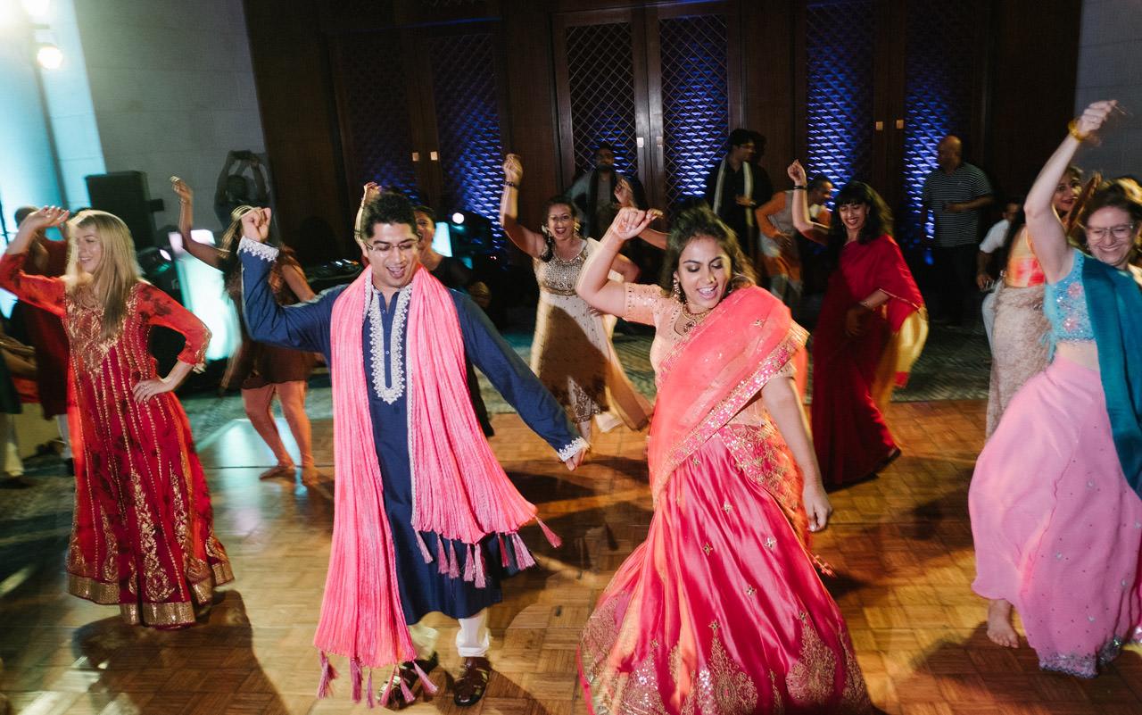 Indian Wedding Photography at Sofitel Nusa Dua 11