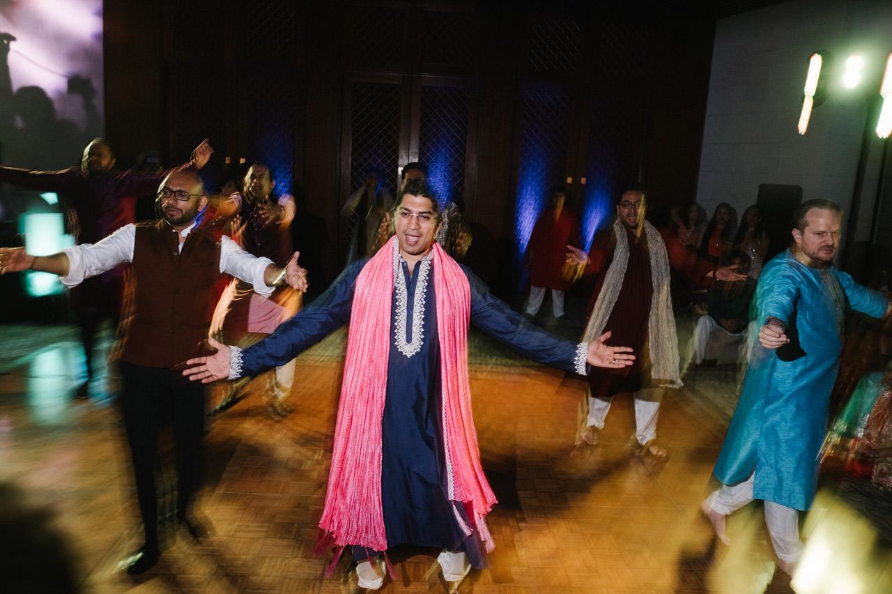 Indian Wedding Photography at Sofitel Nusa Dua 12