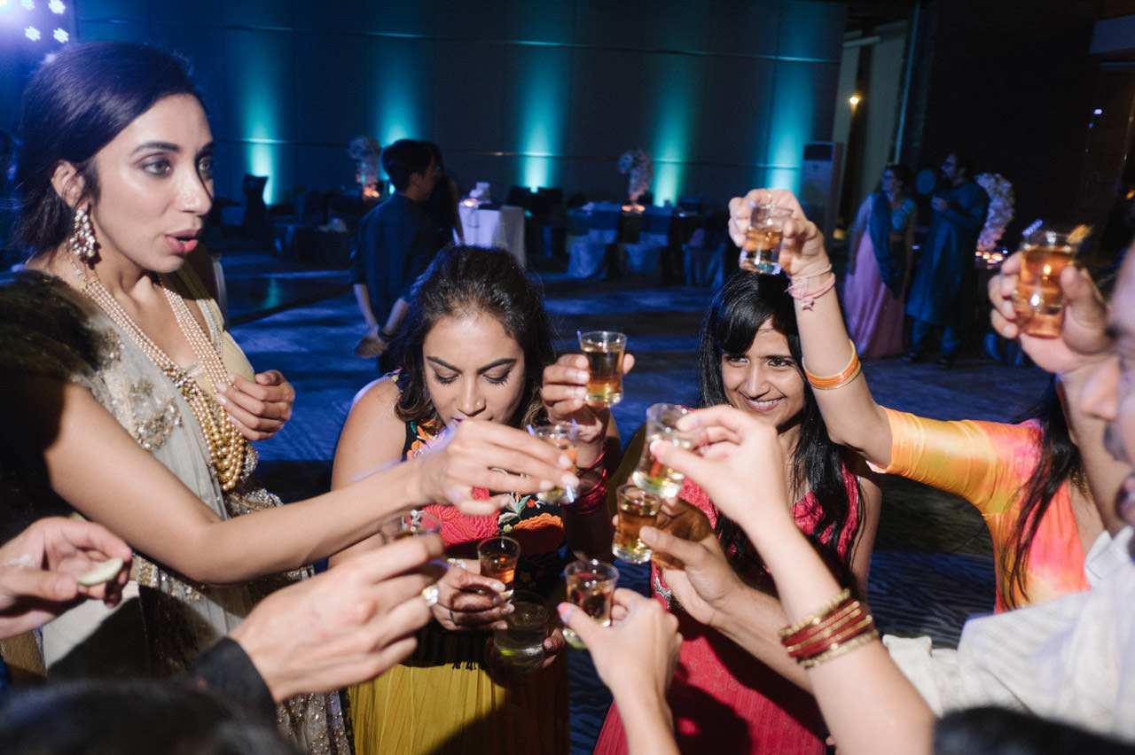 Indian Wedding Photography at Sofitel Nusa Dua 16