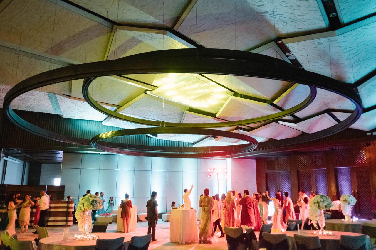 Indian Wedding Photography at Sofitel Nusa Dua 20