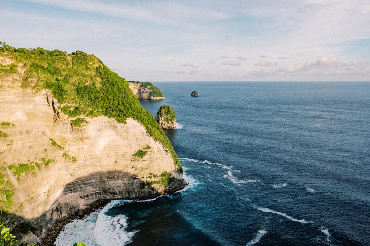 M&R: Nusa Penida Surprise Proposal 20