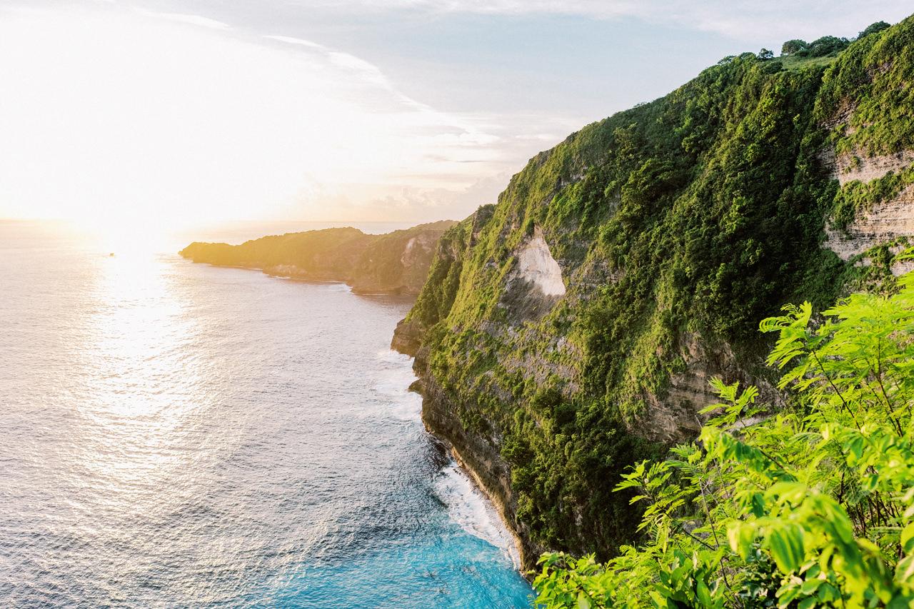 M&R: Nusa Penida Surprise Proposal 22