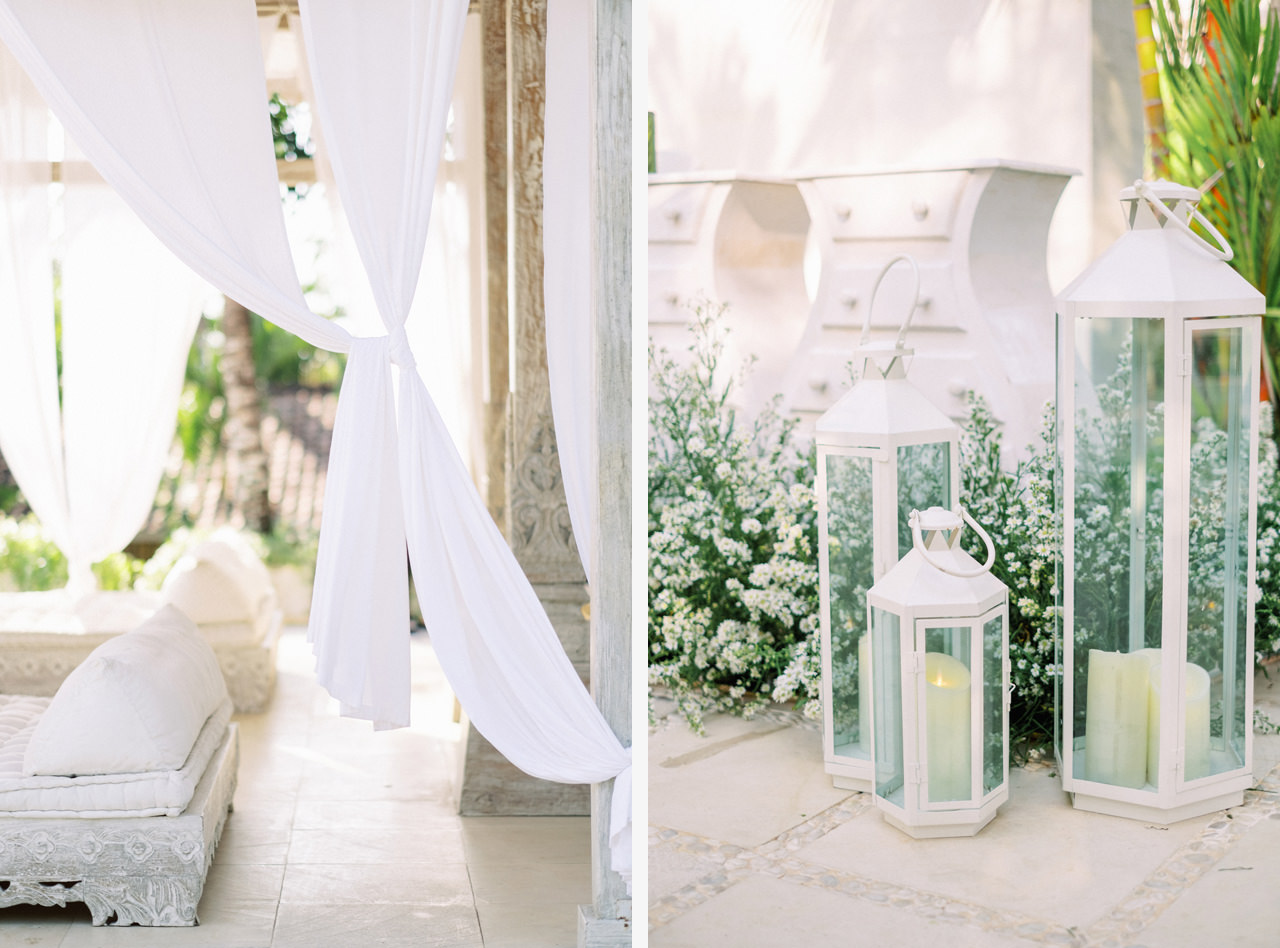 M&S: Shades of Blue Villa Plenilunio Bali Wedding 53