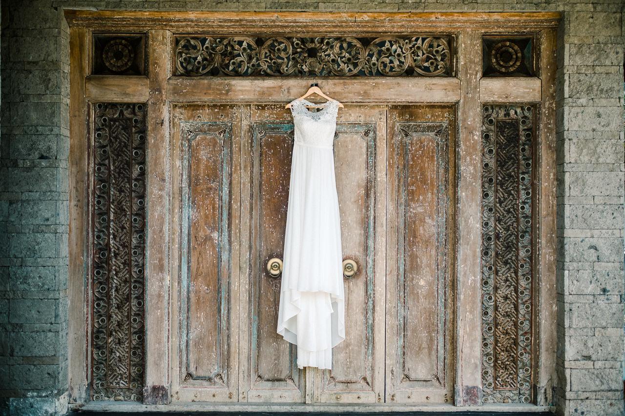 M&T: Tirtha Bridal Bali Wedding Destination 1