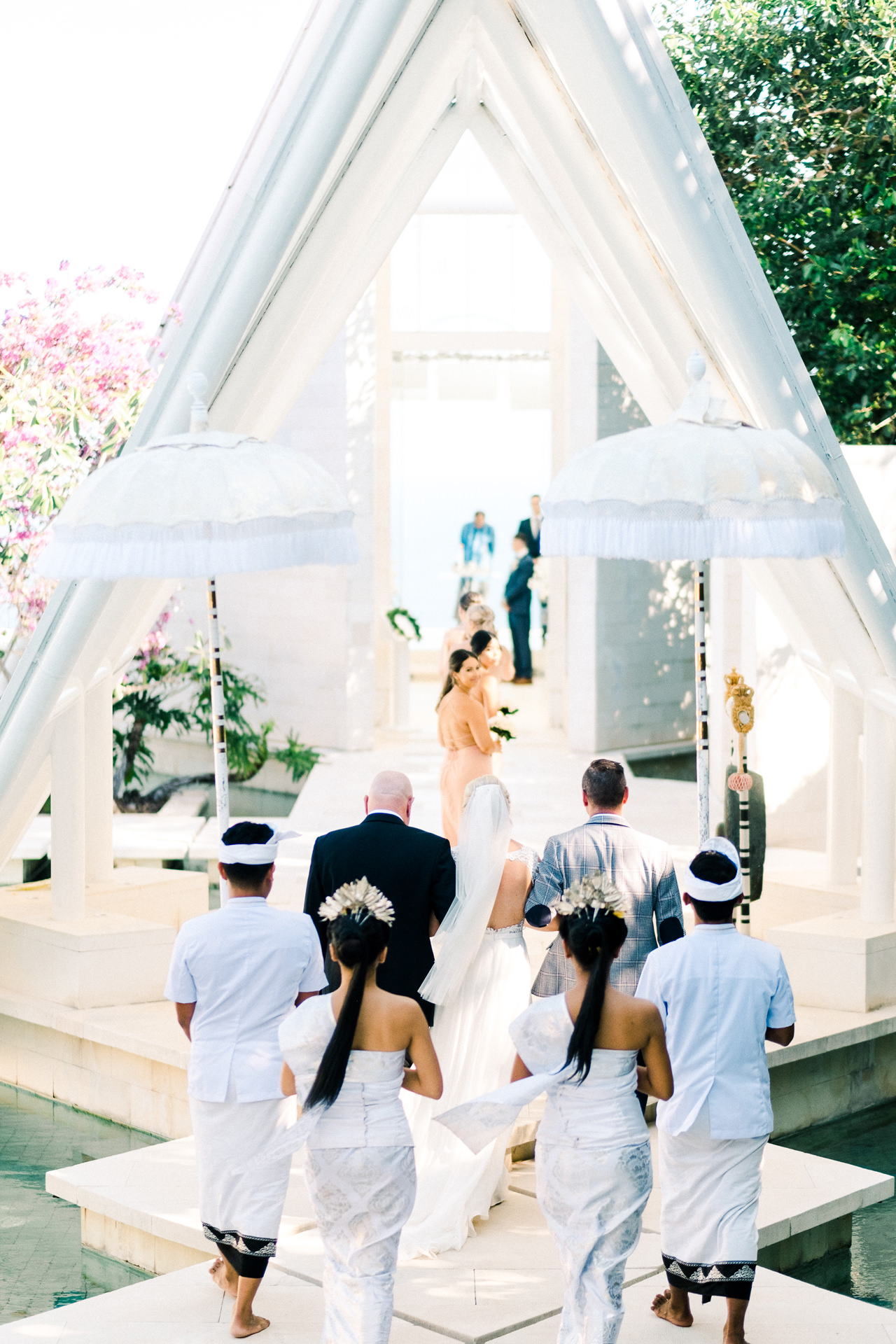 M&T: Tirtha Bridal Bali Wedding Destination 14