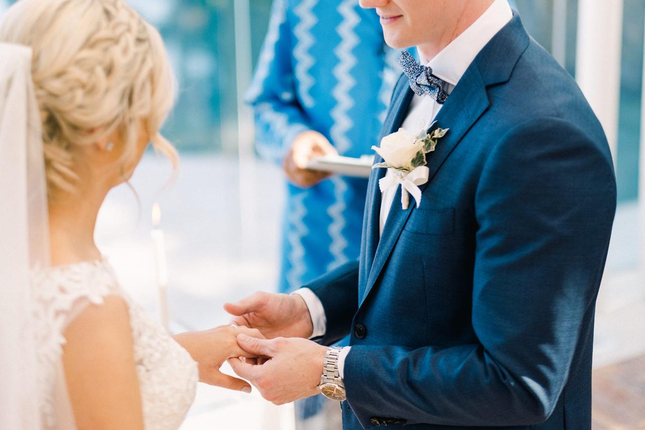 M&T: Tirtha Bridal Bali Wedding Destination 15