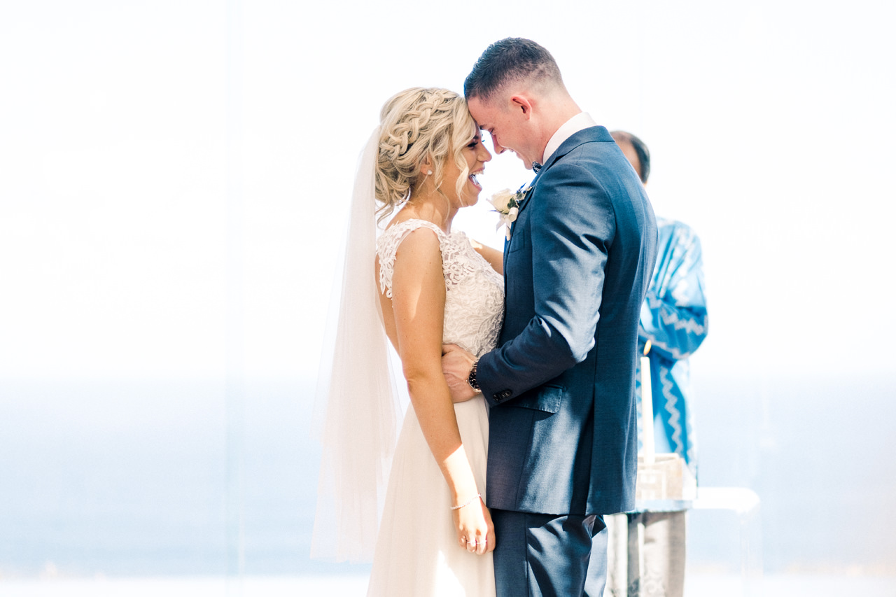 M&T: Tirtha Bridal Bali Wedding Destination 17