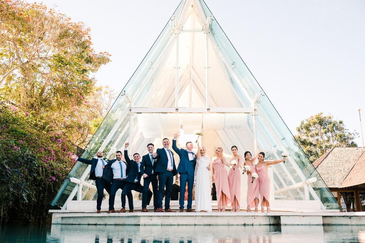 M&T: Tirtha Bridal Bali Wedding Destination 19