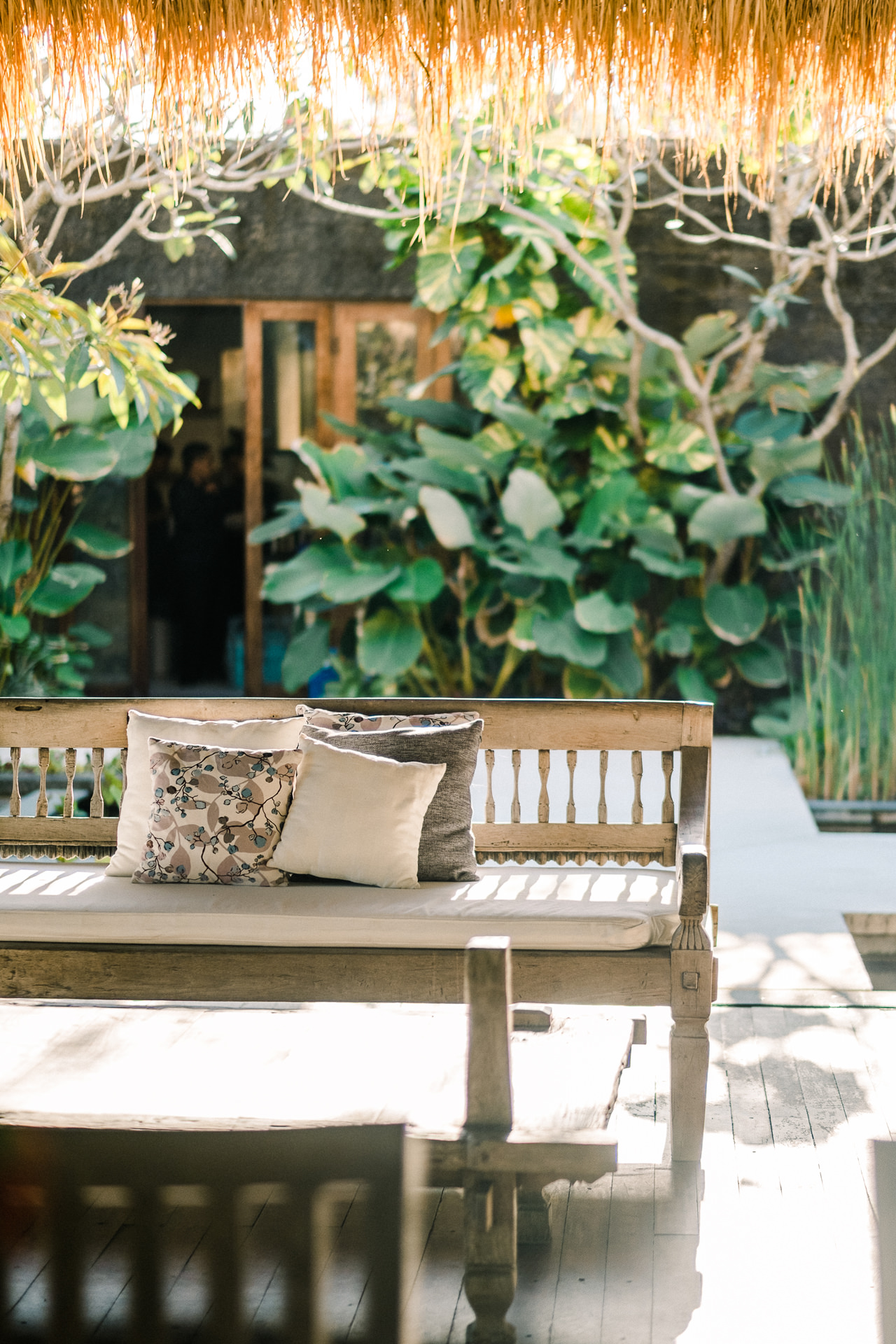 M&T: Tirtha Bridal Bali Wedding Destination 30