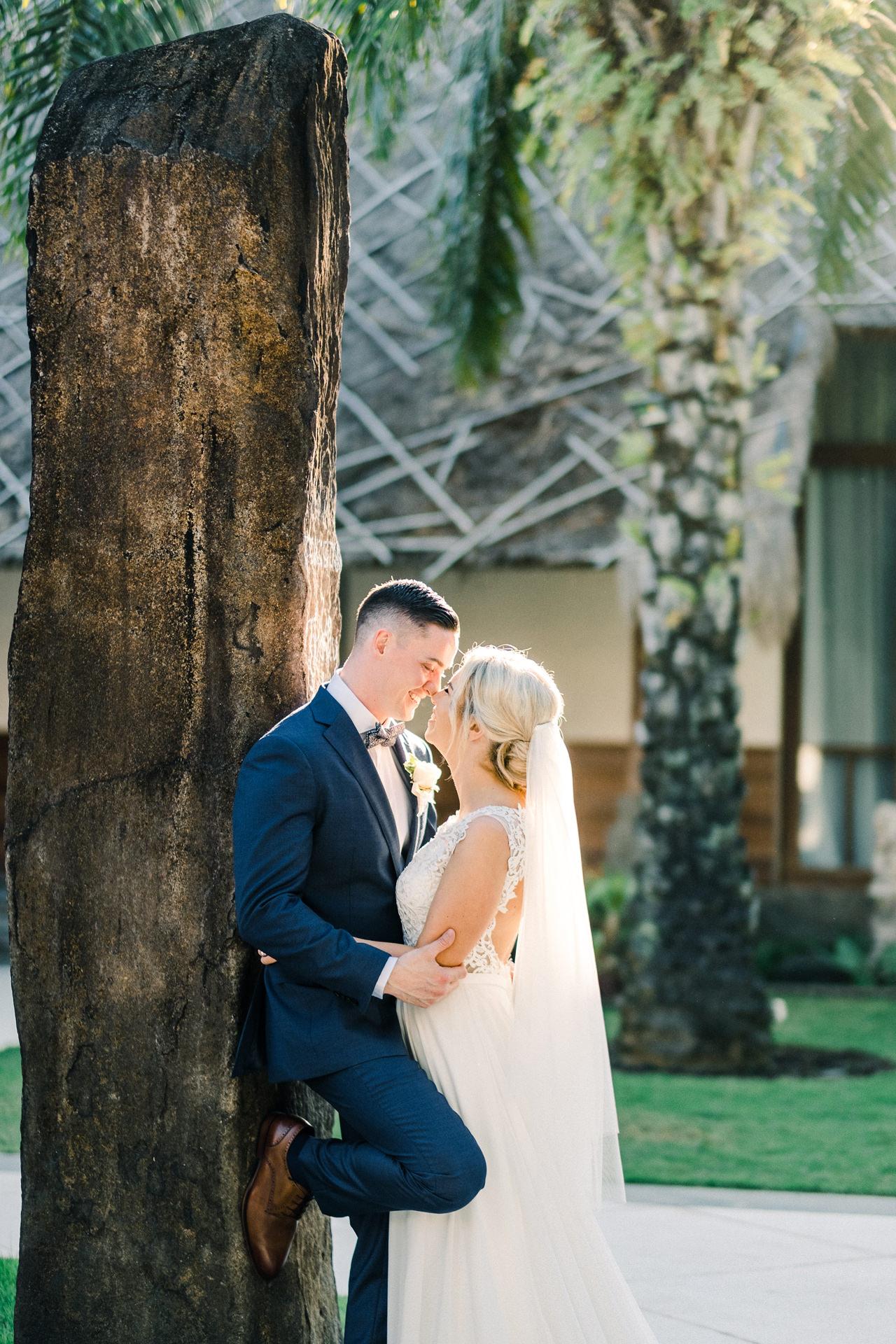 M&T: Tirtha Bridal Bali Wedding Destination 31