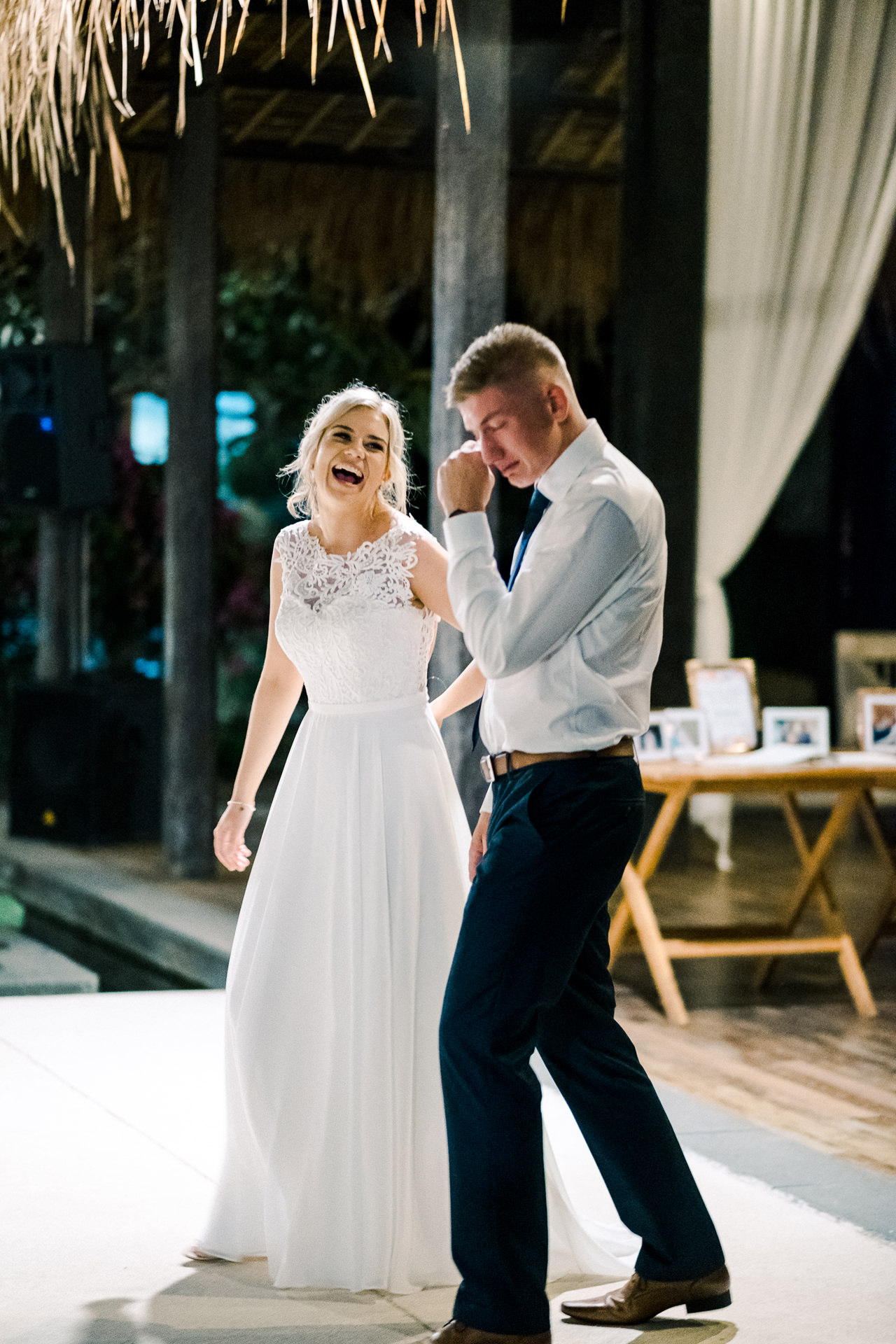 M&T: Tirtha Bridal Bali Wedding Destination 42
