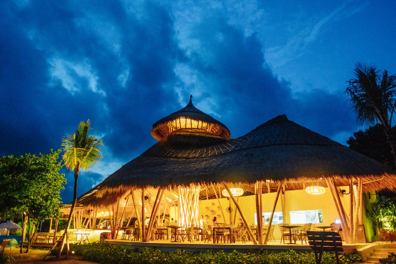 M&V: Sunset Beach Wedding Photography at The Menjangan Dynasty Resort 69