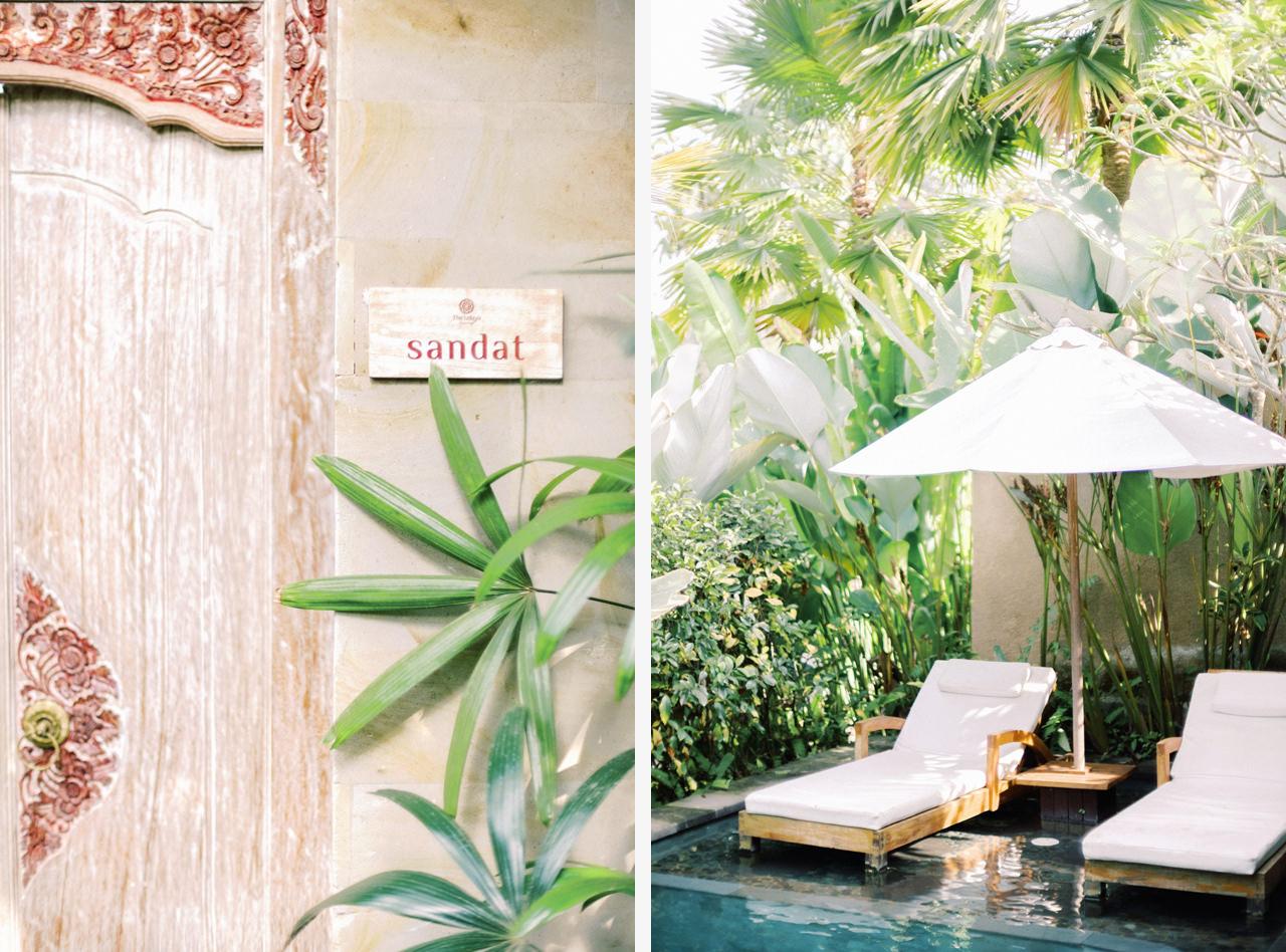 N&E: The Udaya Resort Honeymoon Photography 2