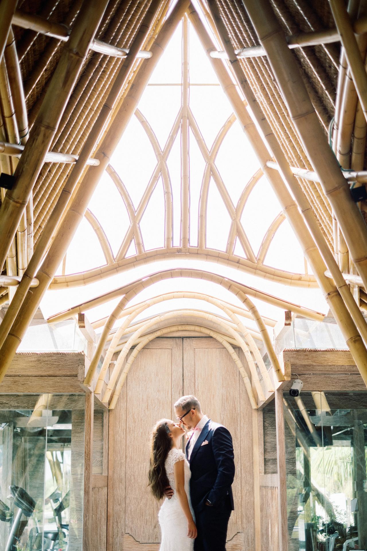 "N&E: The Udaya Resort Honeymoon Photography 7"" width="