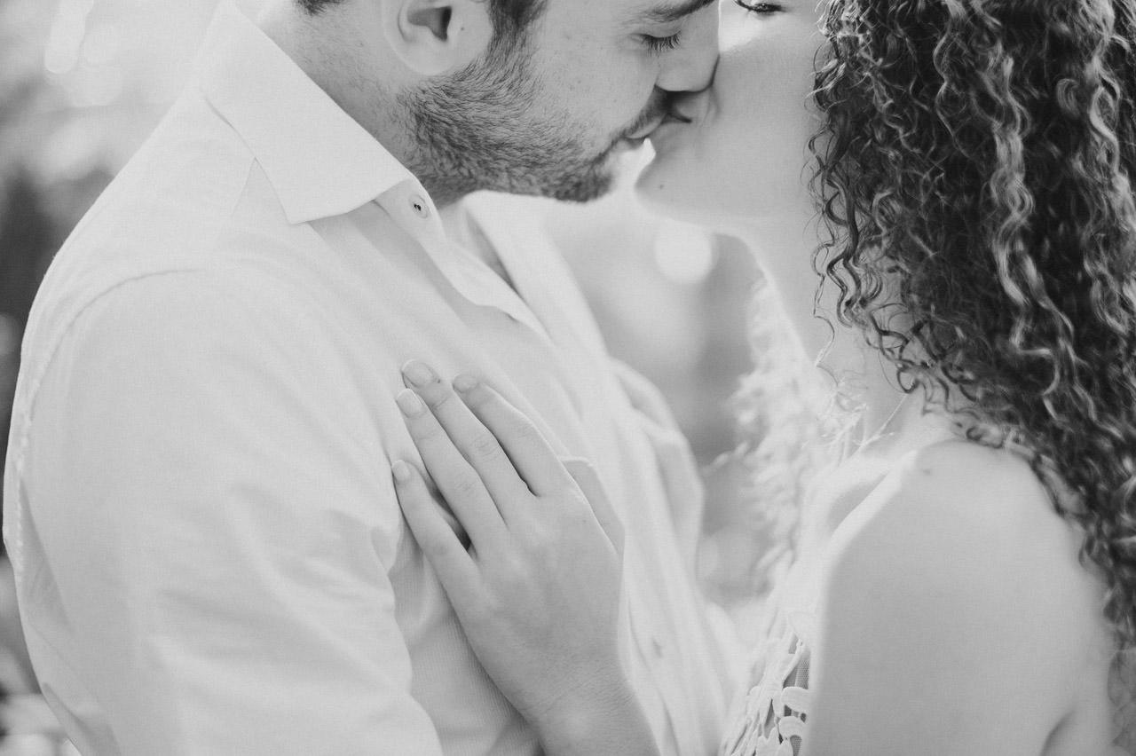 Nazli & Orhan: Honeymoon Photography in Ubud Bali 27