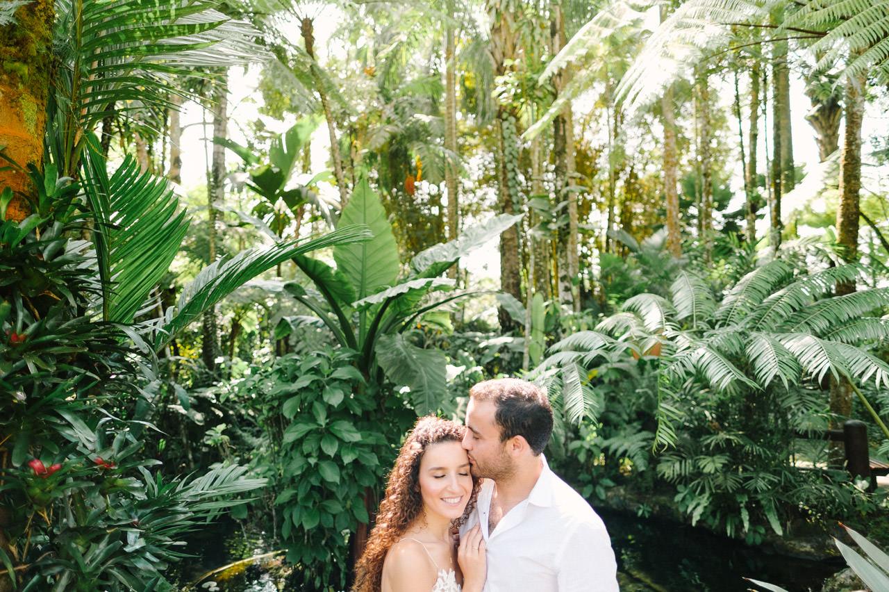 Nazli & Orhan: Honeymoon Photography in Ubud Bali 48