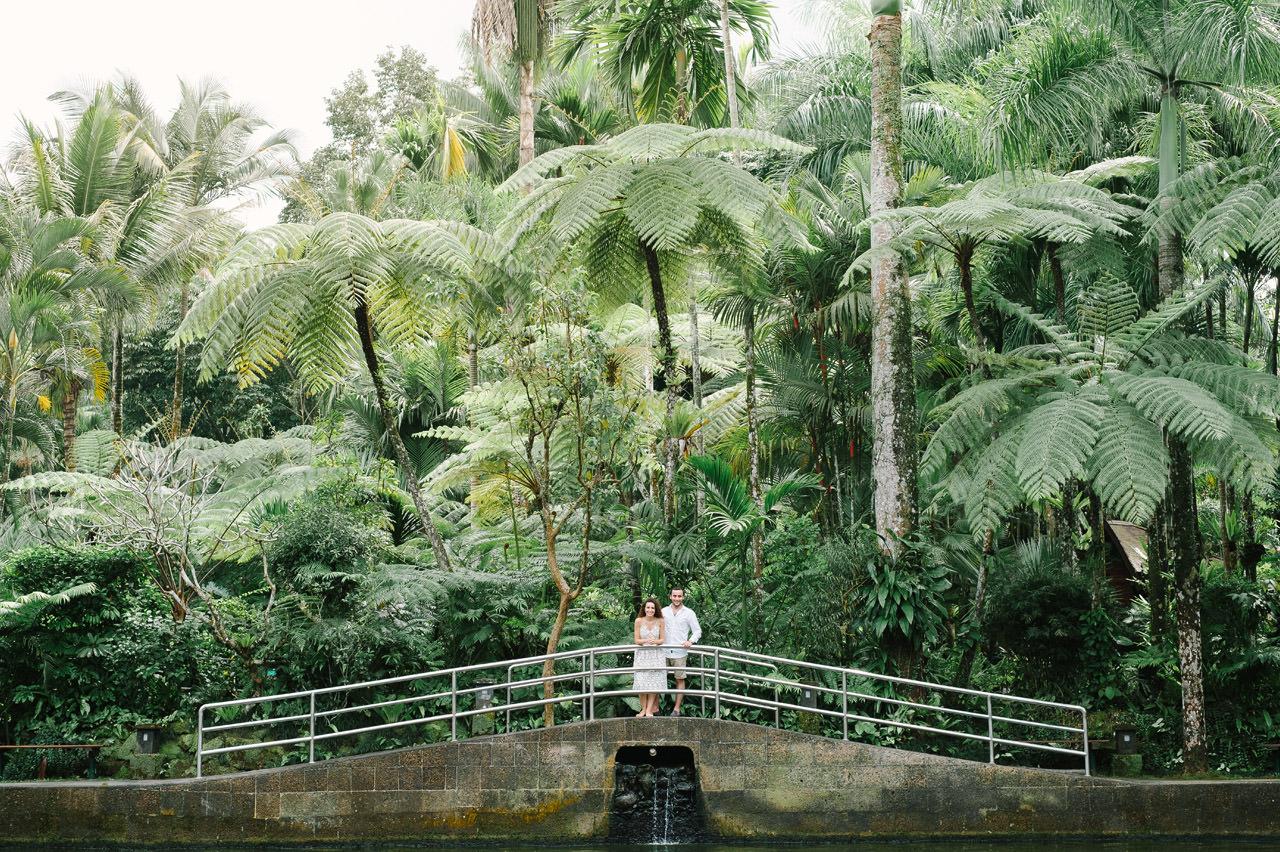 Nazli & Orhan: Honeymoon Photography in Ubud Bali 61