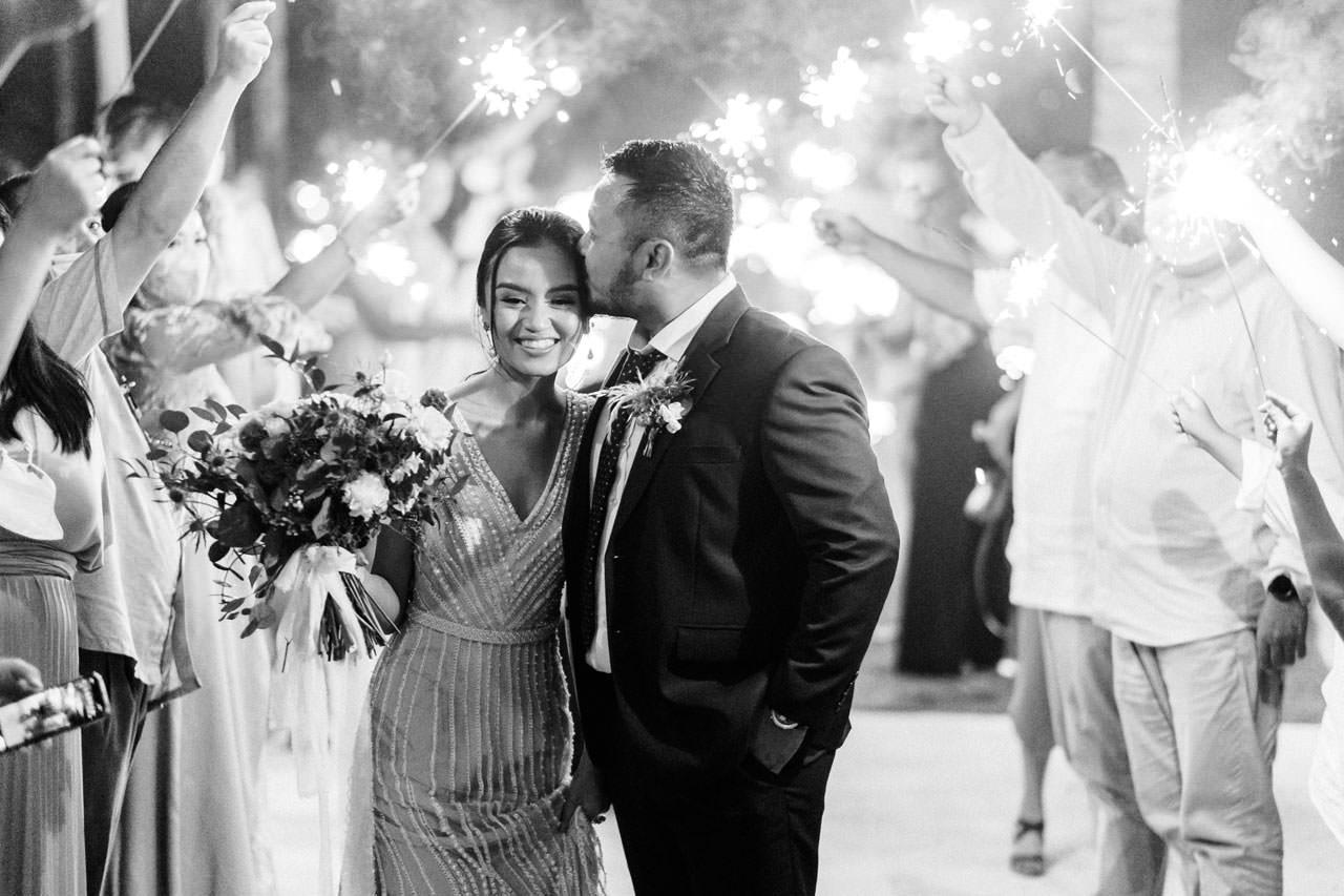 Bali Beach Glamping Wedding on a Luxury Tent 73