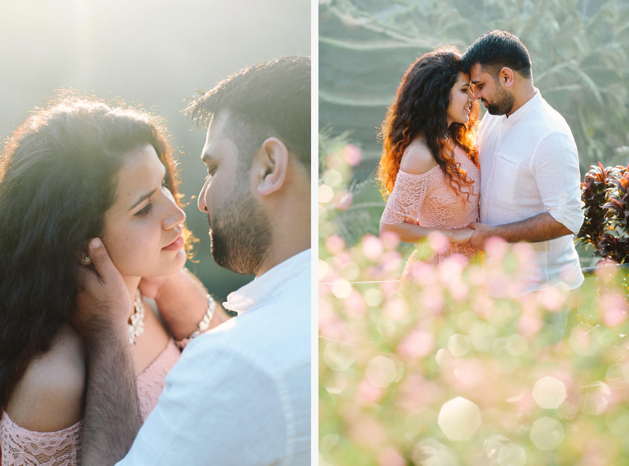 Nikel & Tanuja: Ubud Honeymoon Photography 17