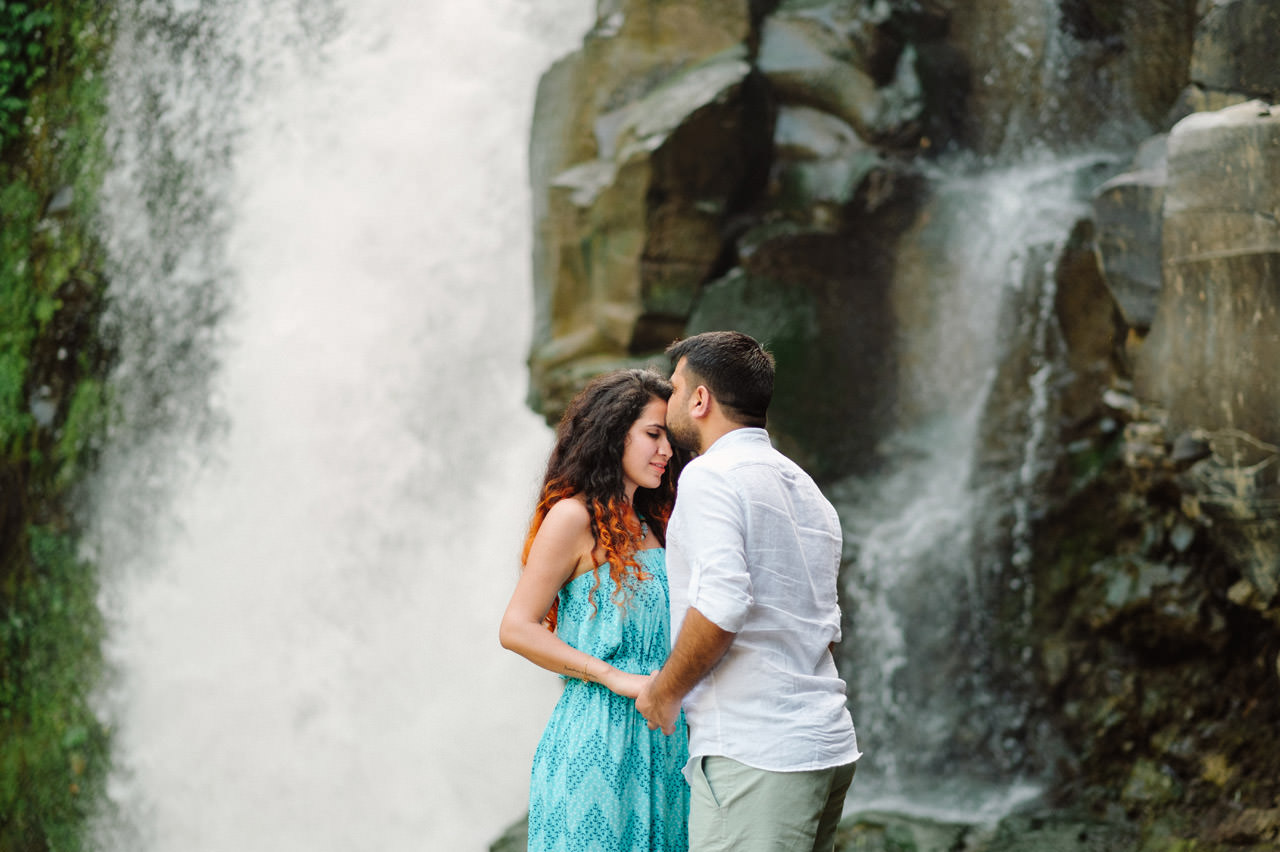Nikel & Tanuja: Ubud Honeymoon Photography 19