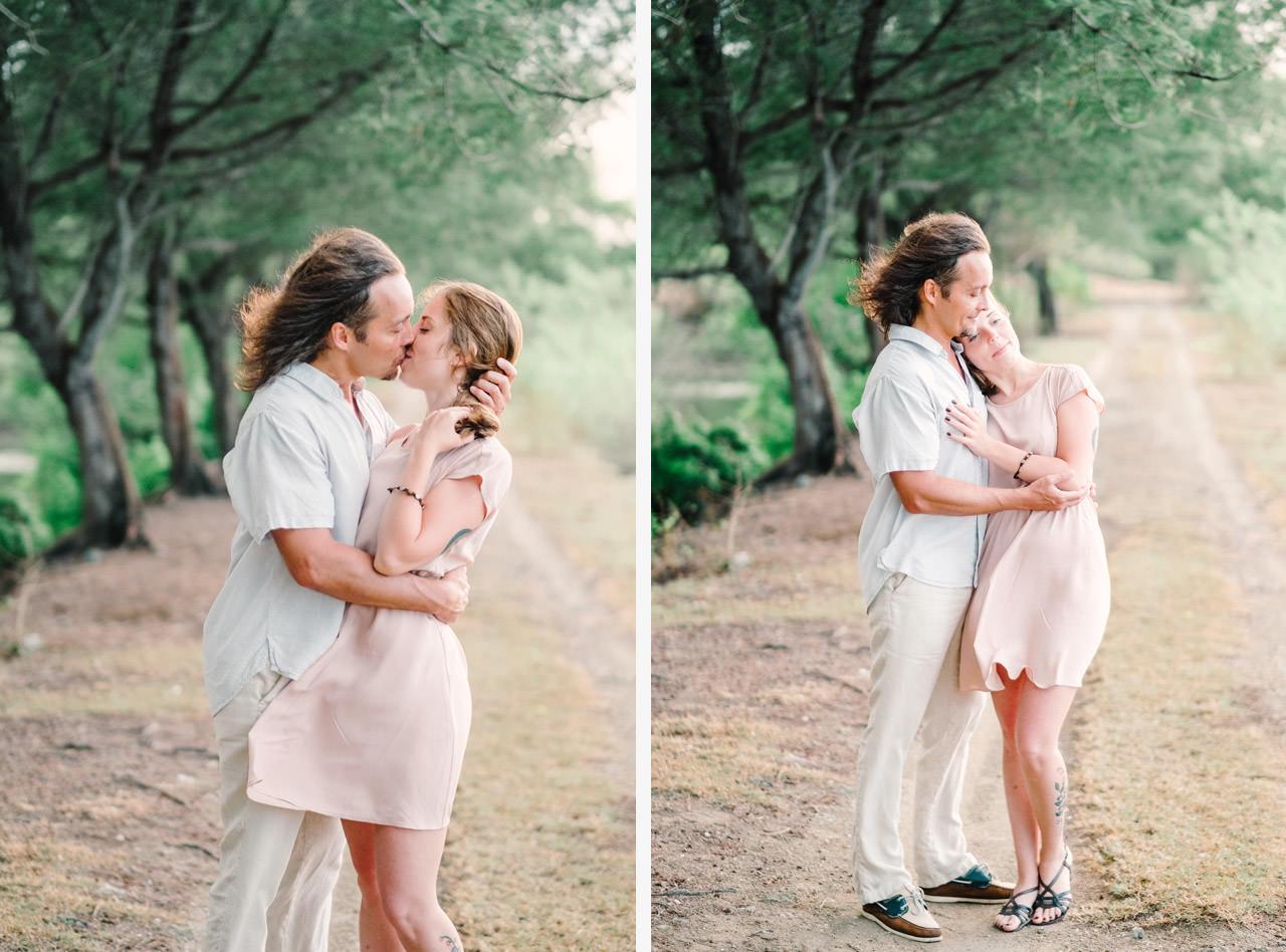 Olga & Andrei: Bali Engagement Photos 8