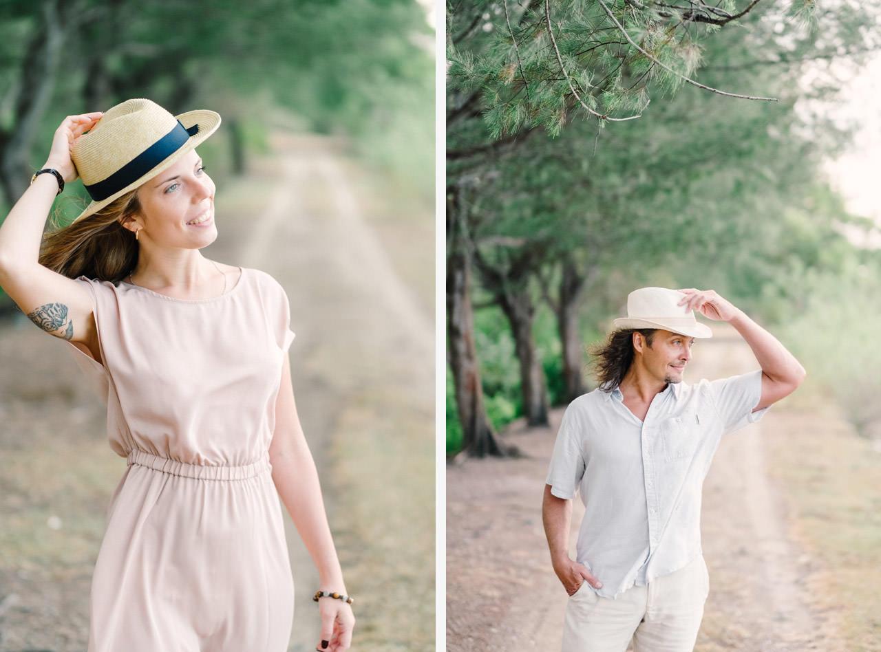Olga & Andrei: Bali Engagement Photos 10