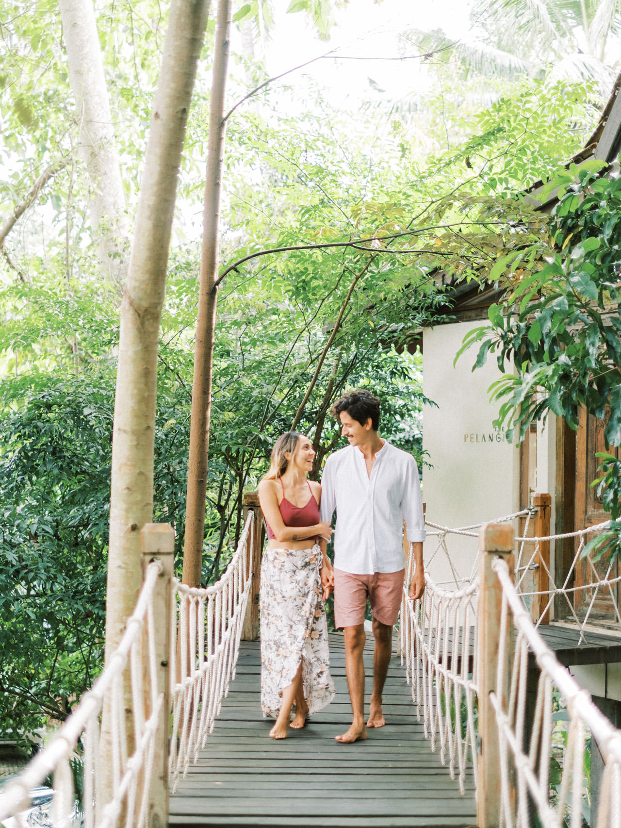 Skai Joglo Bali Home Engagement Session 25